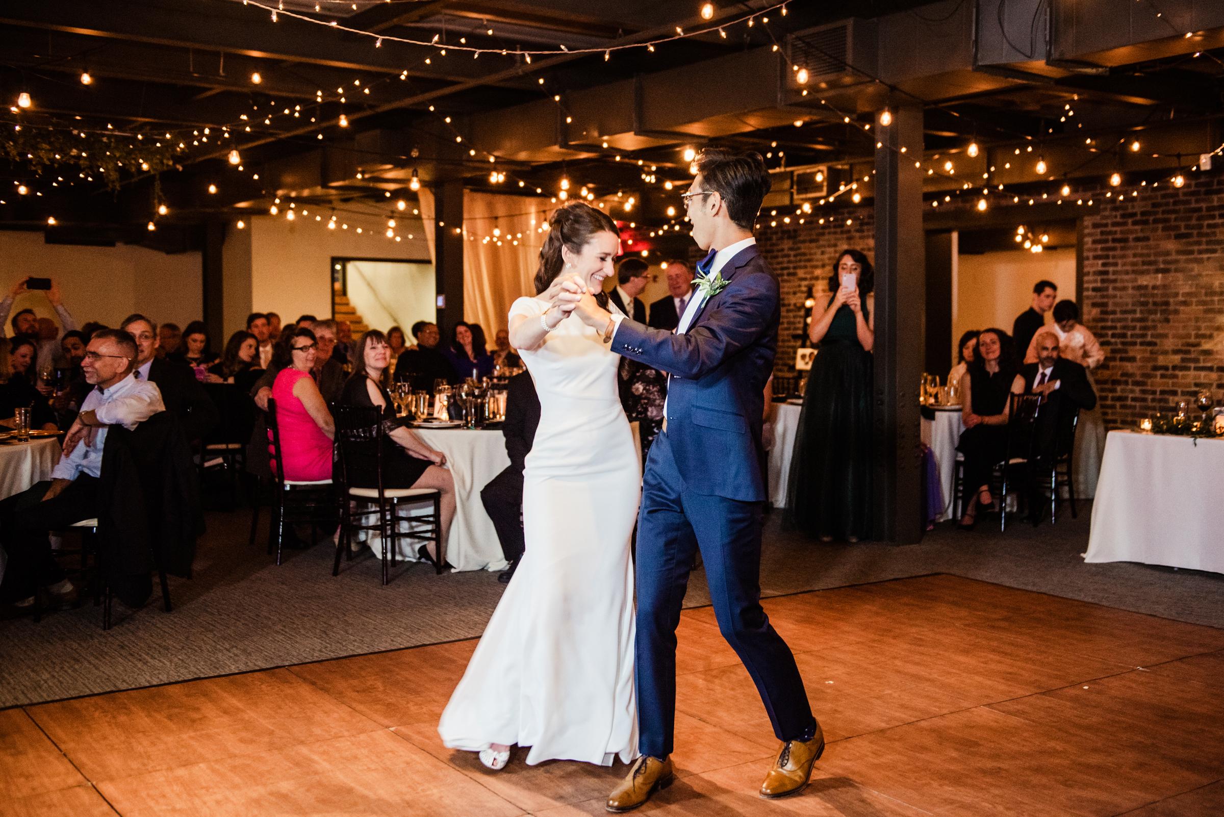 SKY_Armory_Syracuse_Wedding_JILL_STUDIO_Rochester_NY_Photographer_DSC_6311.jpg