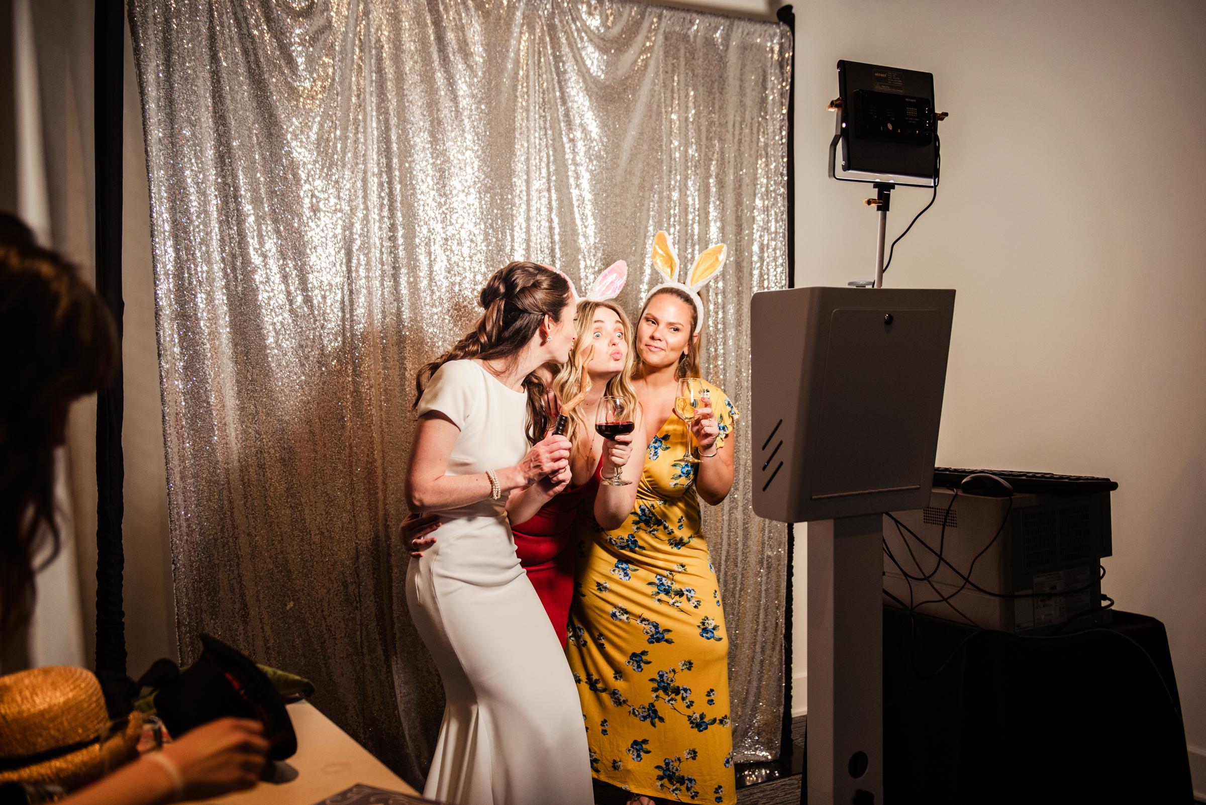 SKY_Armory_Syracuse_Wedding_JILL_STUDIO_Rochester_NY_Photographer_DSC_6545.jpg