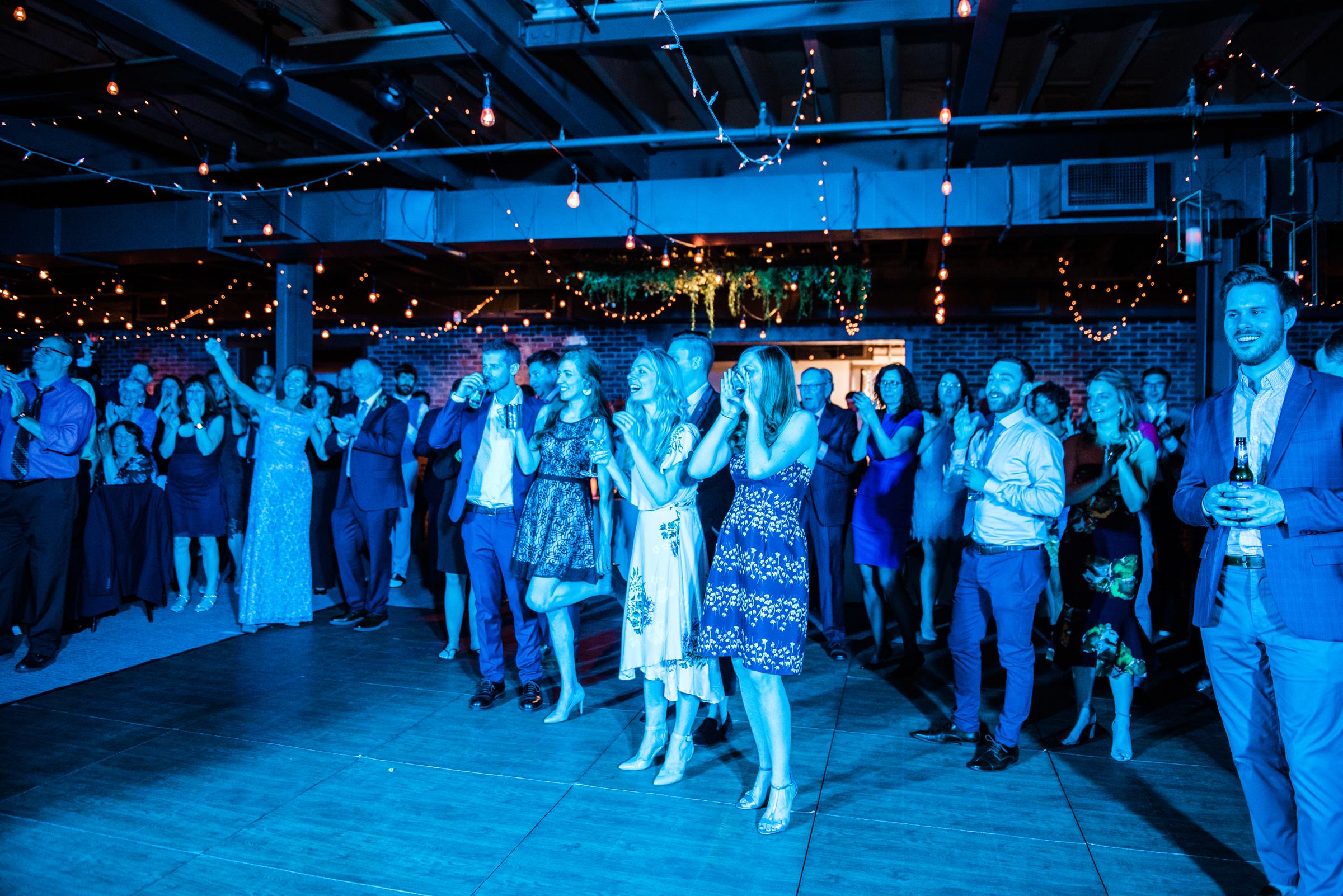 SKY_Armory_Syracuse_Wedding_JILL_STUDIO_Rochester_NY_Photographer_DSC_6648.jpg
