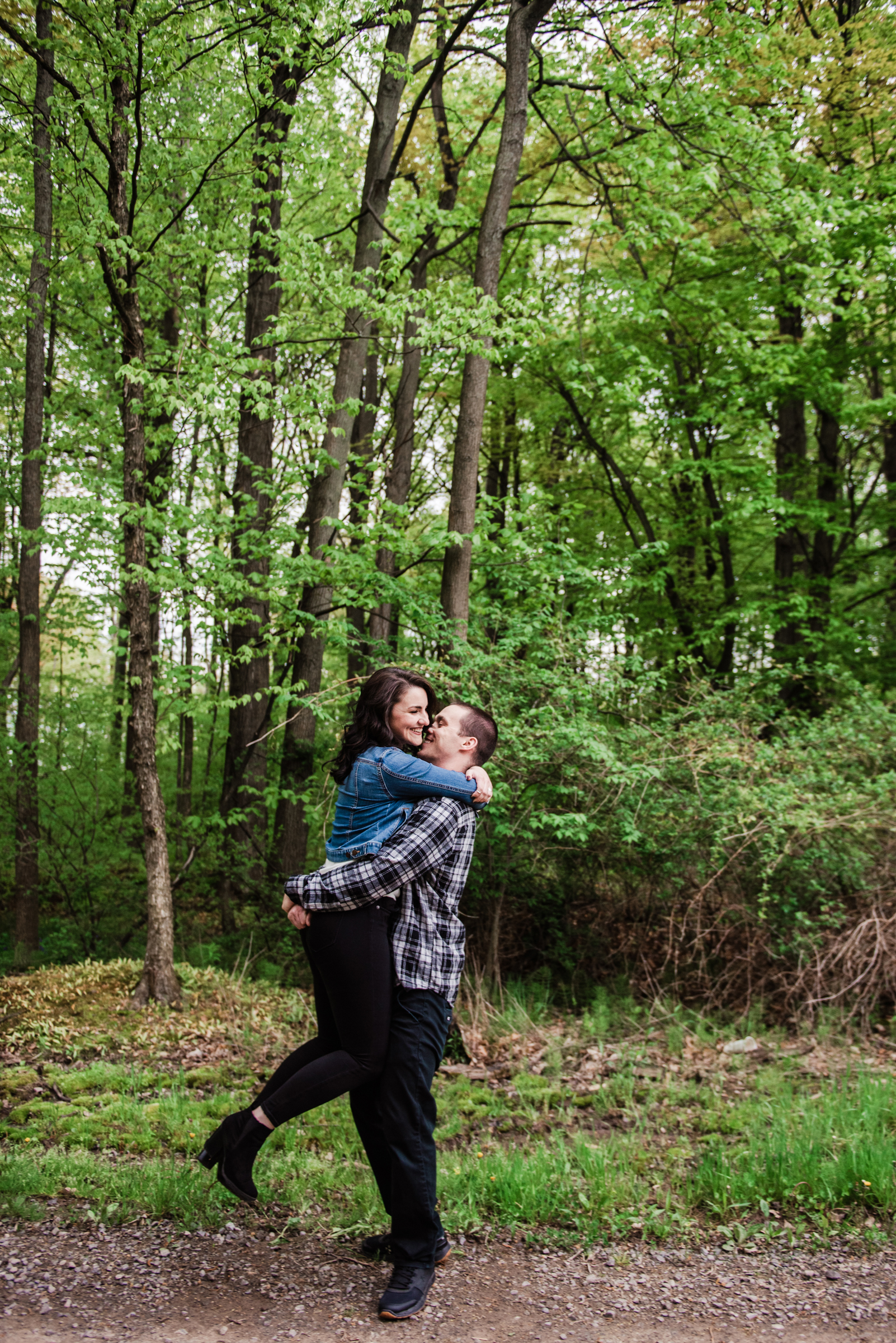 Fox_Farm_Rochester_Couples_Session_JILL_STUDIO_Rochester_NY_Photographer_DSC_7433.jpg