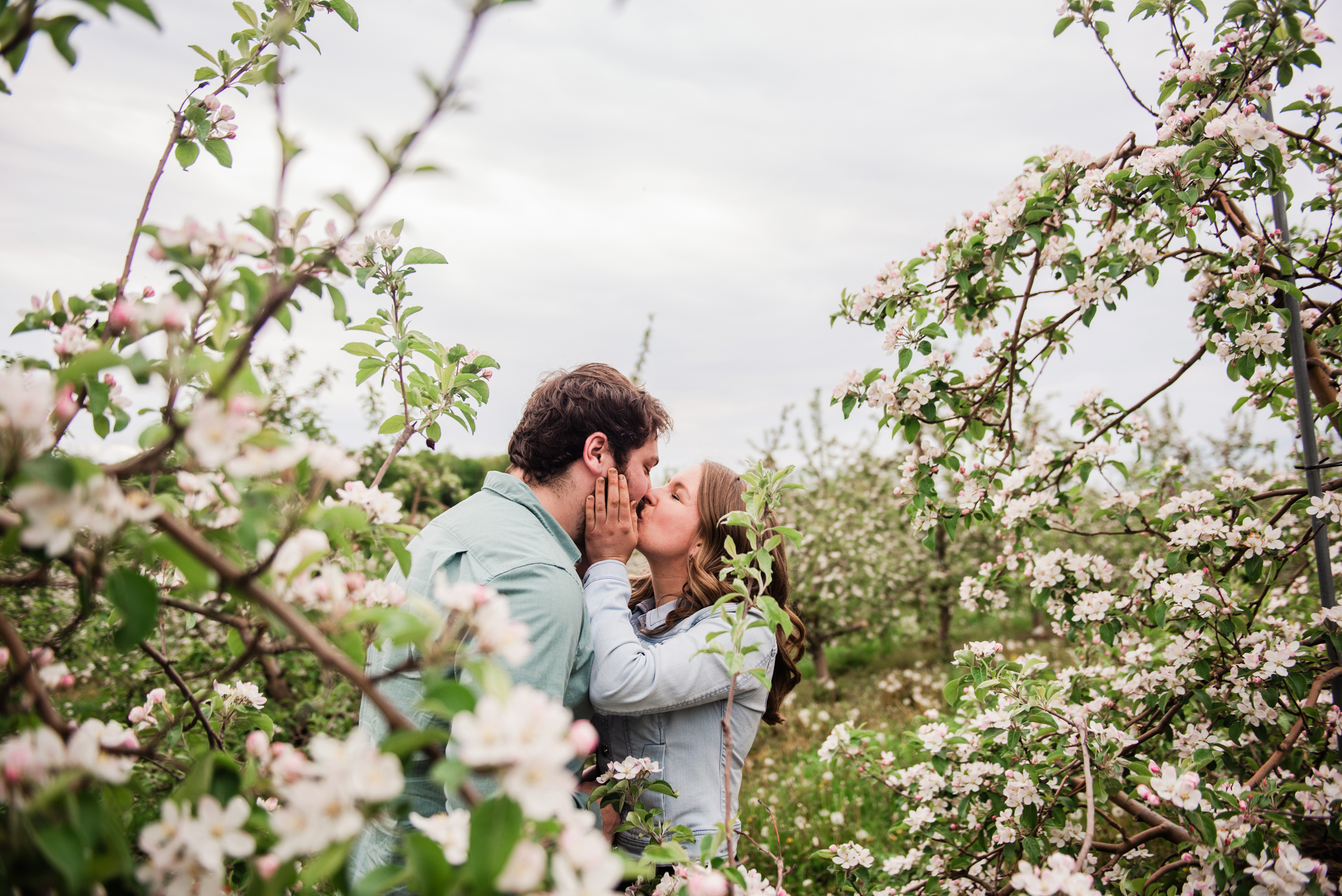 Fox_Farm_Rochester_Couples_Session_JILL_STUDIO_Rochester_NY_Photographer_DSC_7488.jpg