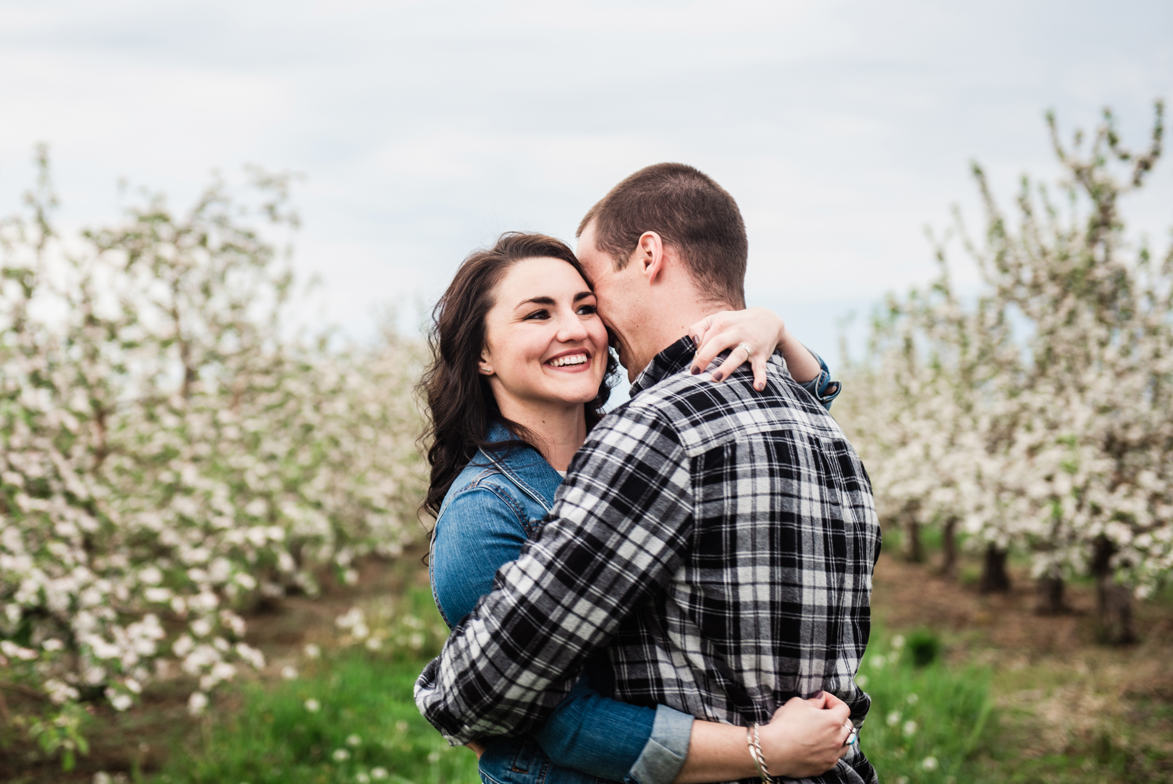 Fox_Farm_Rochester_Couples_Session_JILL_STUDIO_Rochester_NY_Photographer_DSC_7585.jpg