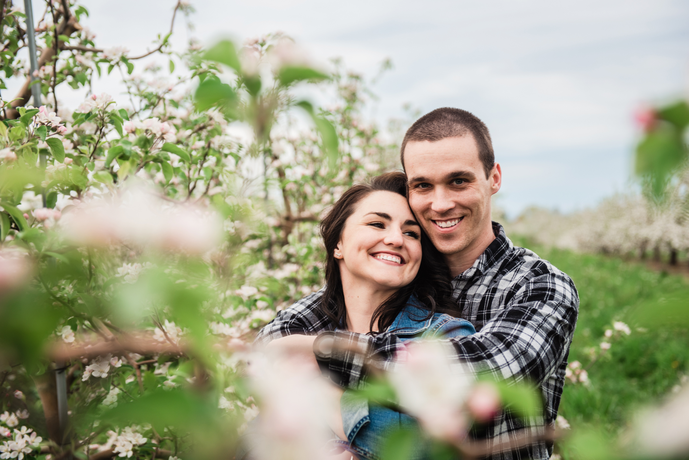 Fox_Farm_Rochester_Couples_Session_JILL_STUDIO_Rochester_NY_Photographer_DSC_7610.jpg