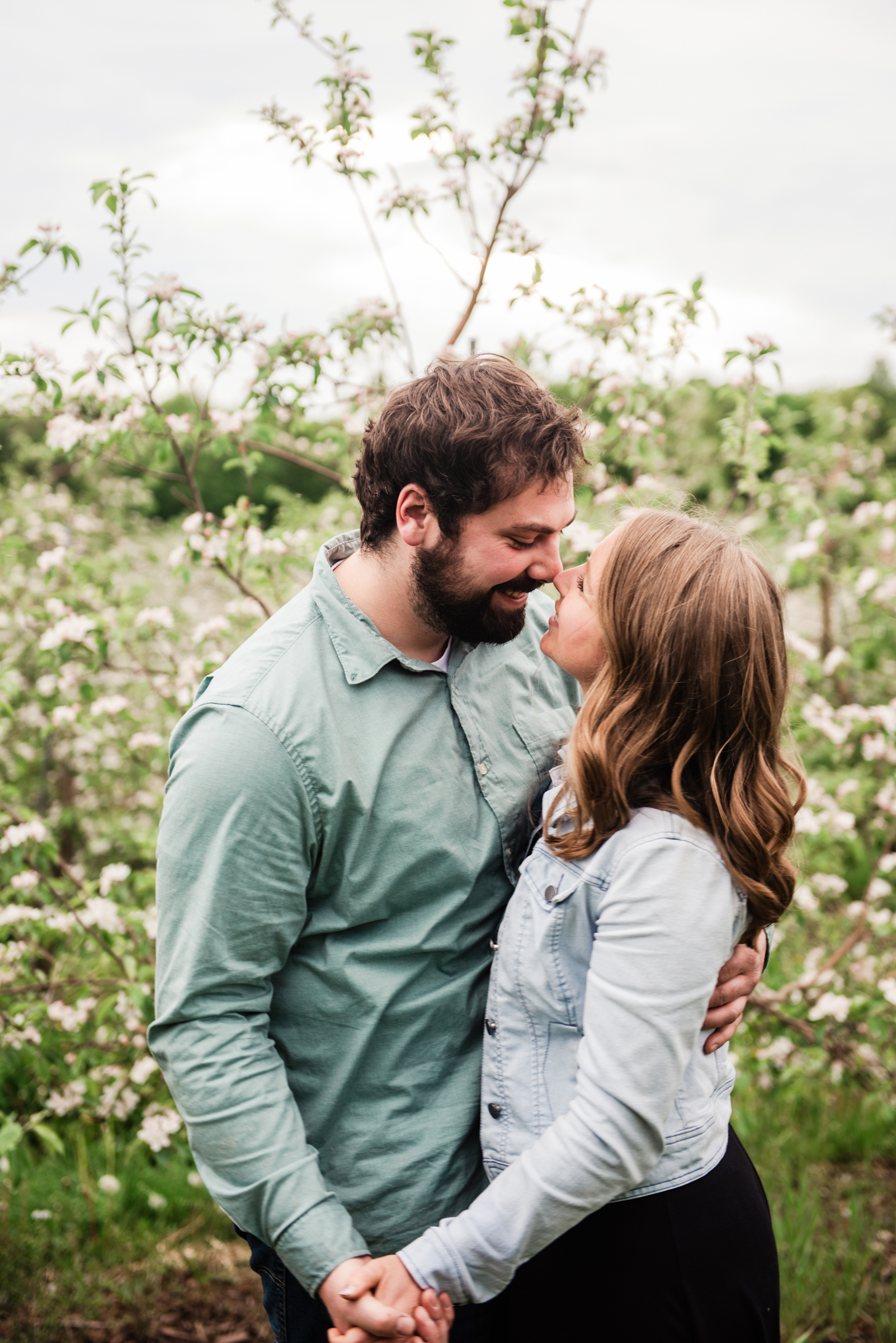 Fox_Farm_Rochester_Couples_Session_JILL_STUDIO_Rochester_NY_Photographer_DSC_7645.jpg
