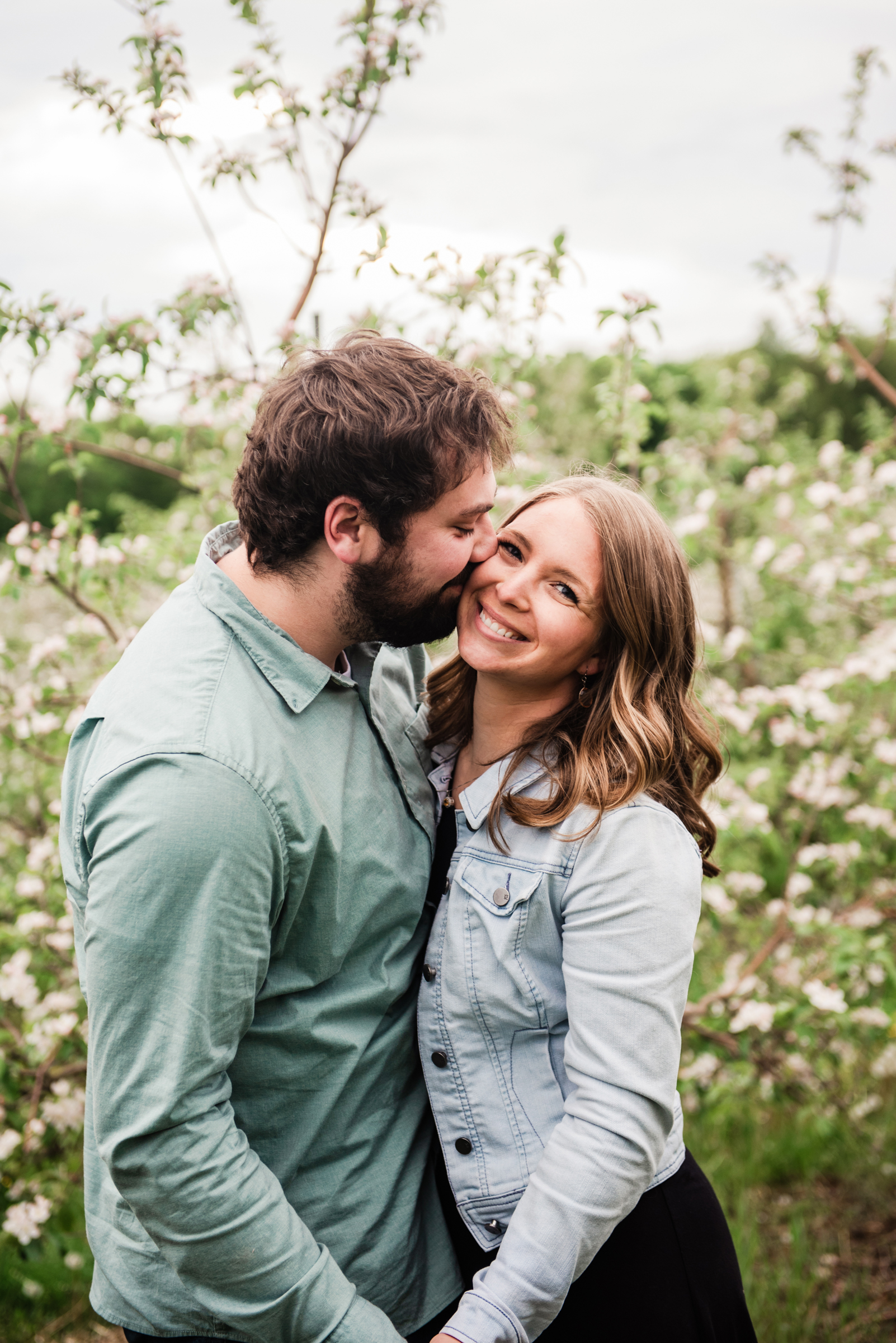 Fox_Farm_Rochester_Couples_Session_JILL_STUDIO_Rochester_NY_Photographer_DSC_7649.jpg