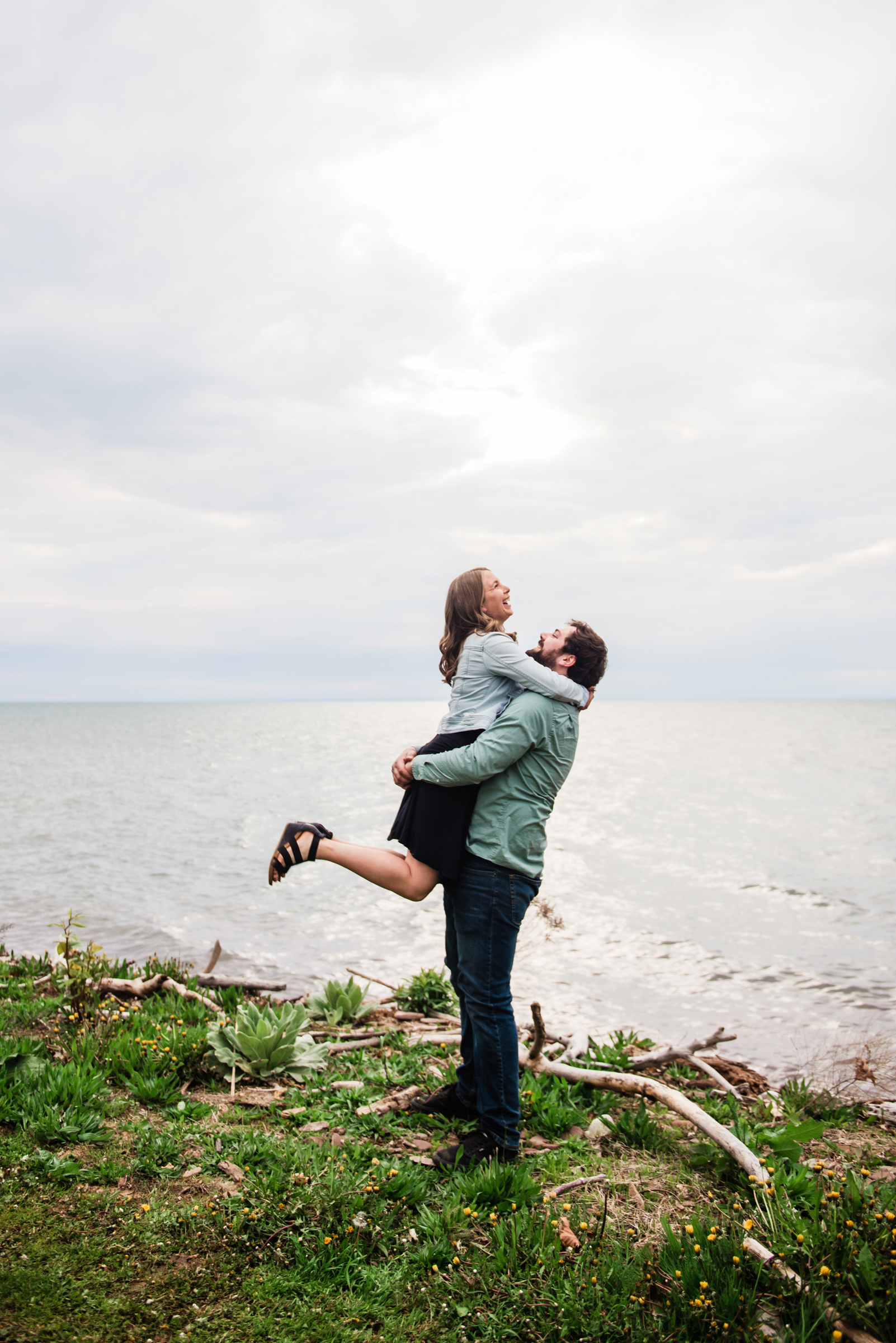 Fox_Farm_Rochester_Couples_Session_JILL_STUDIO_Rochester_NY_Photographer_DSC_7679.jpg