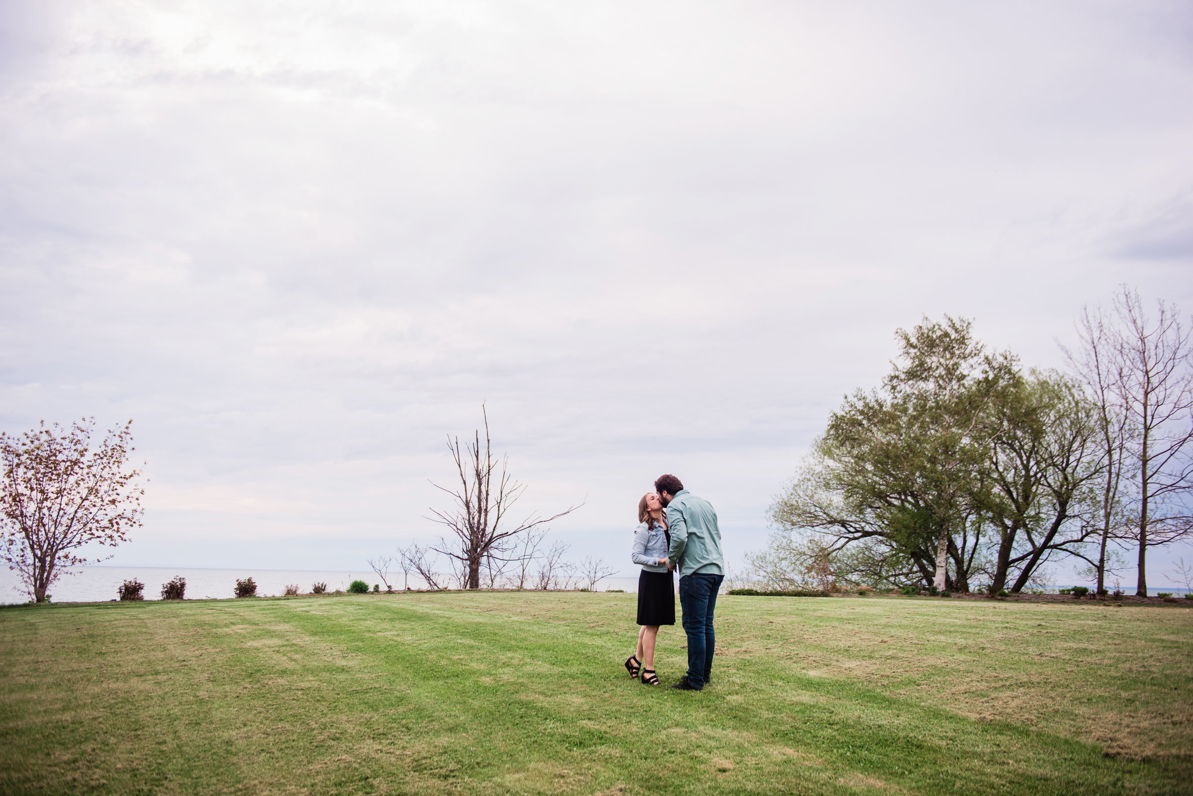 Fox_Farm_Rochester_Couples_Session_JILL_STUDIO_Rochester_NY_Photographer_DSC_7754.jpg