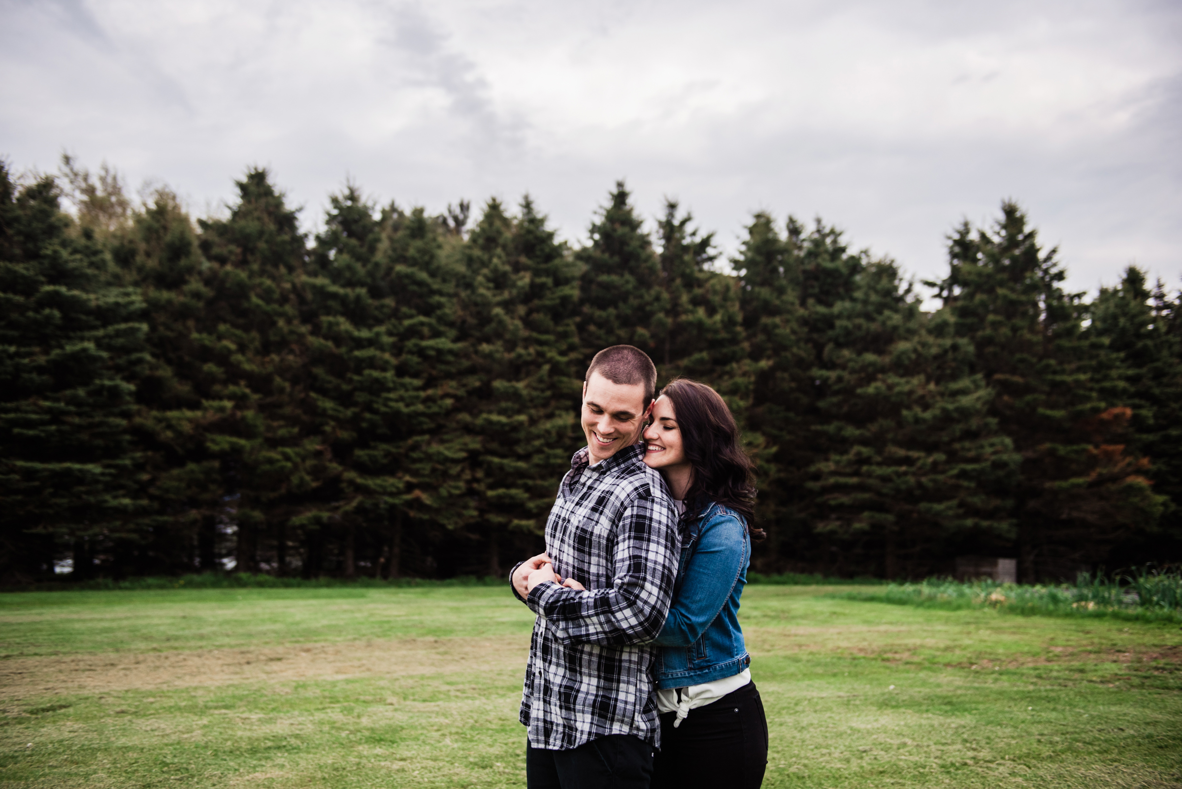 Fox_Farm_Rochester_Couples_Session_JILL_STUDIO_Rochester_NY_Photographer_DSC_7803.jpg