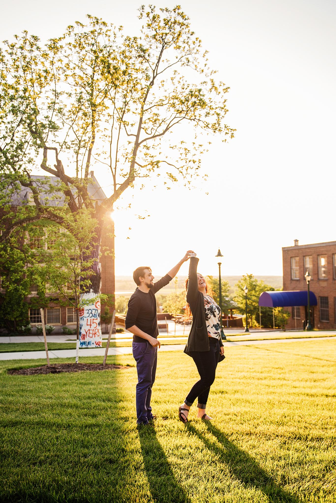 SUNY_Geneseo_Rochester_Engagement_Session_JILL_STUDIO_Rochester_NY_Photographer_DSC_0973.jpg