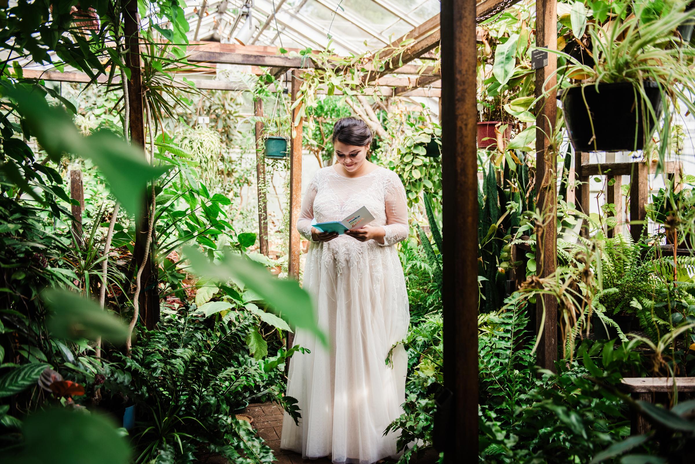 Studio_180_Lamberton_Conservatory_Rochester_Wedding_JILL_STUDIO_Rochester_NY_Photographer_DSC_8340.jpg