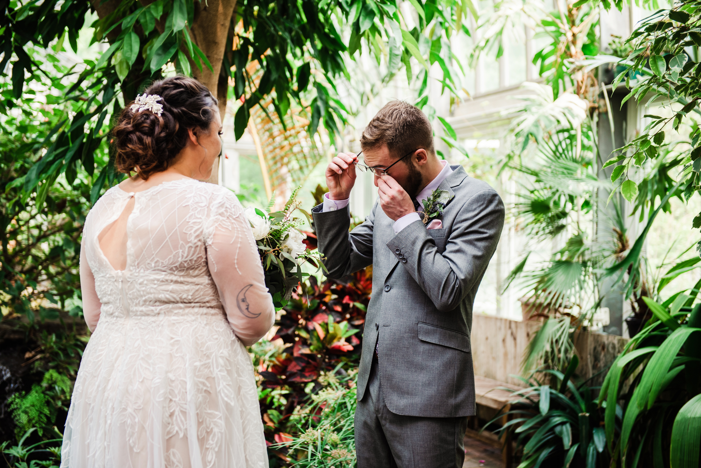 Studio_180_Lamberton_Conservatory_Rochester_Wedding_JILL_STUDIO_Rochester_NY_Photographer_DSC_8372.jpg