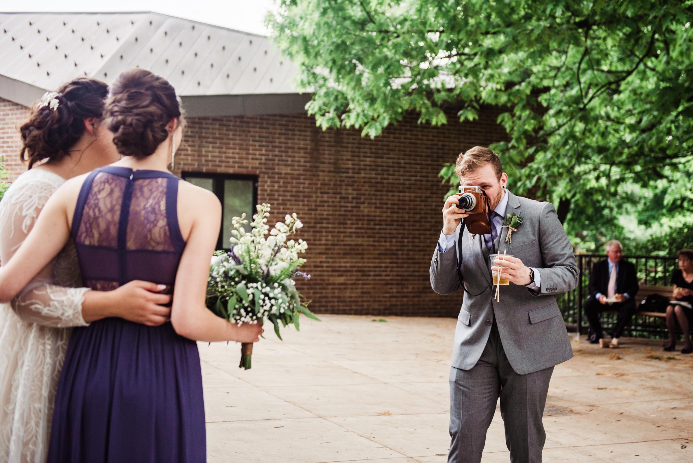 Studio_180_Lamberton_Conservatory_Rochester_Wedding_JILL_STUDIO_Rochester_NY_Photographer_DSC_8707.jpg