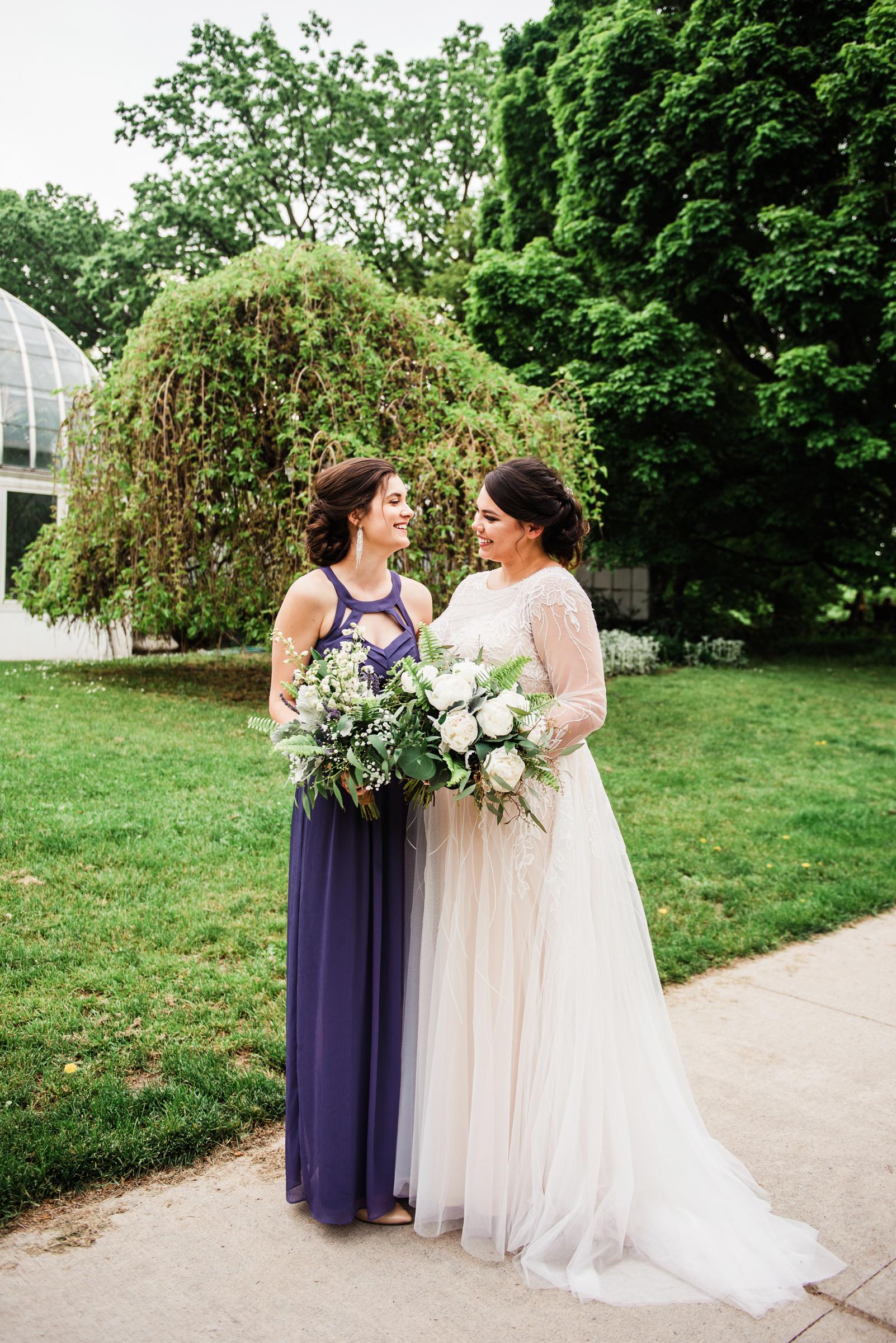 Studio_180_Lamberton_Conservatory_Rochester_Wedding_JILL_STUDIO_Rochester_NY_Photographer_DSC_8728.jpg