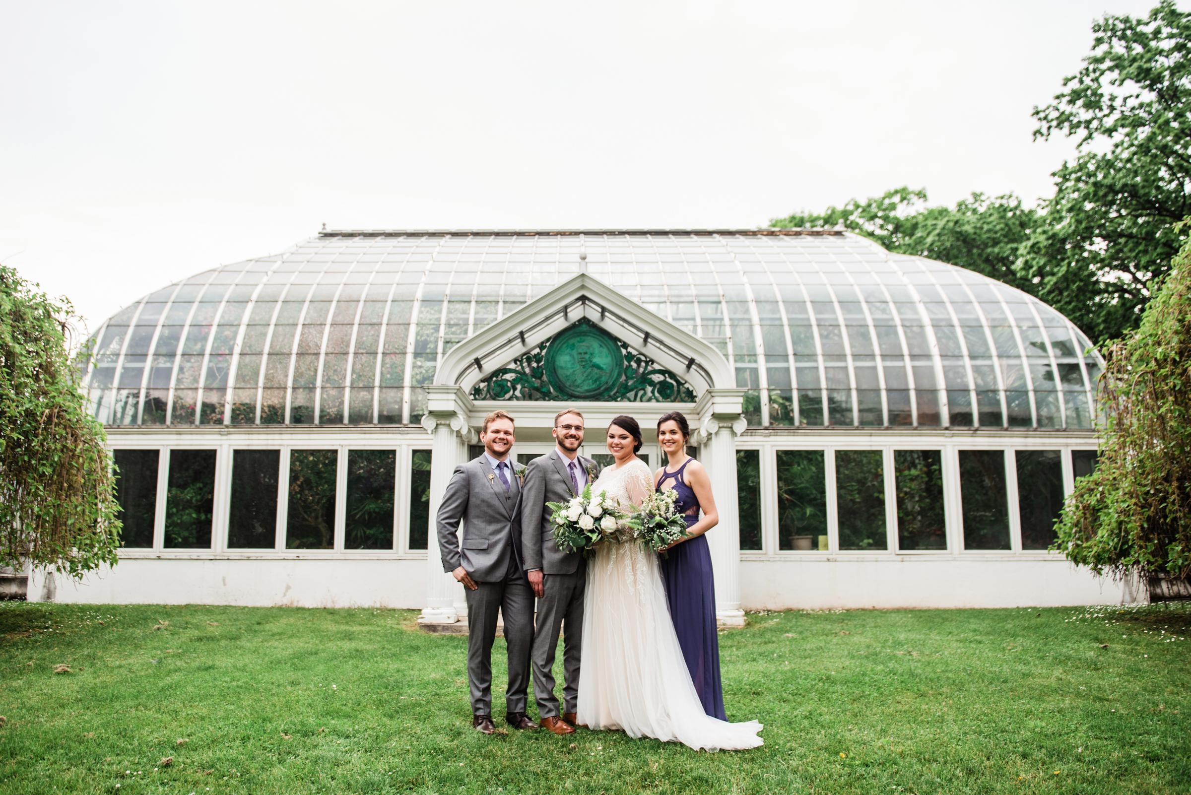 Studio_180_Lamberton_Conservatory_Rochester_Wedding_JILL_STUDIO_Rochester_NY_Photographer_DSC_8745.jpg