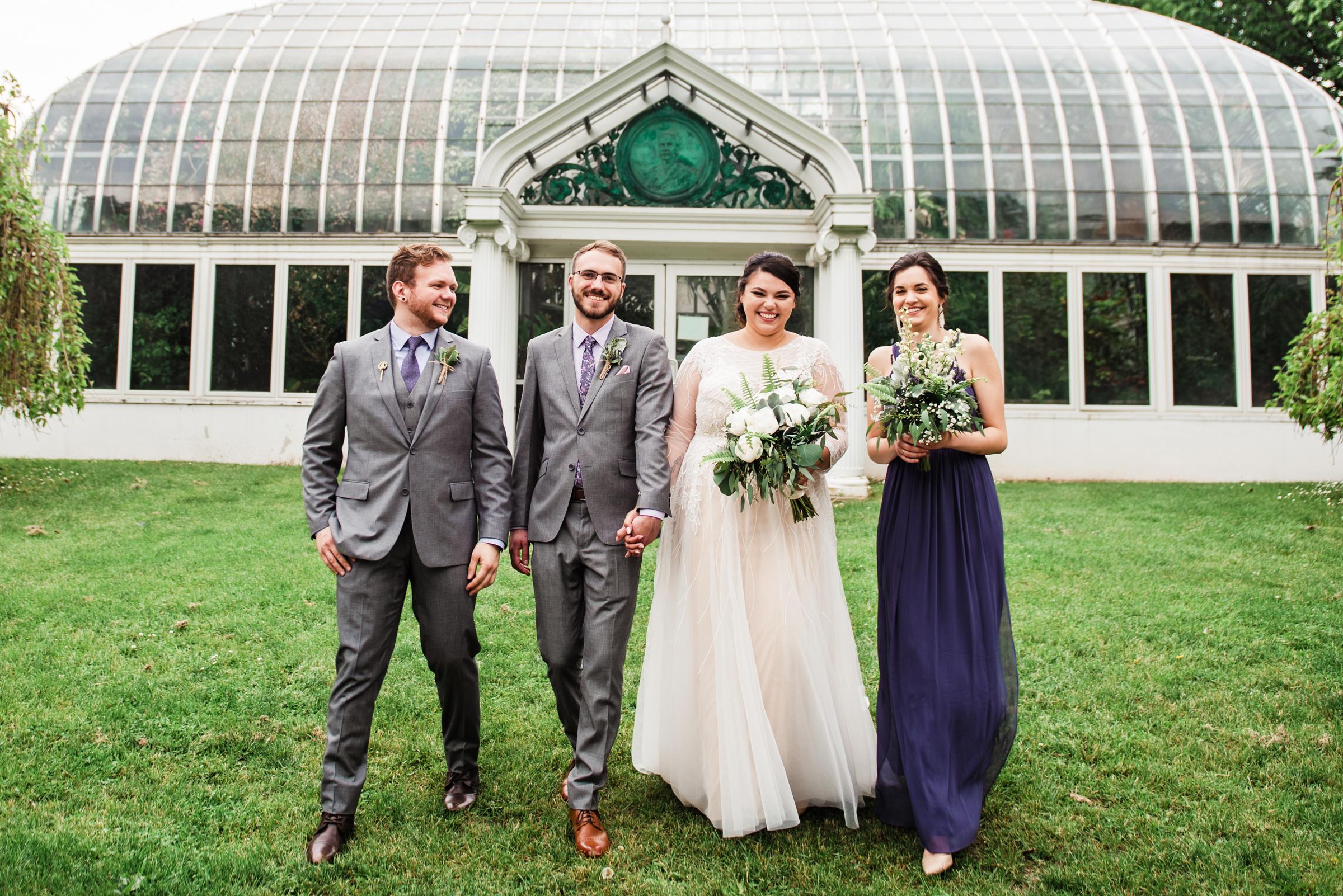 Studio_180_Lamberton_Conservatory_Rochester_Wedding_JILL_STUDIO_Rochester_NY_Photographer_DSC_8754.jpg