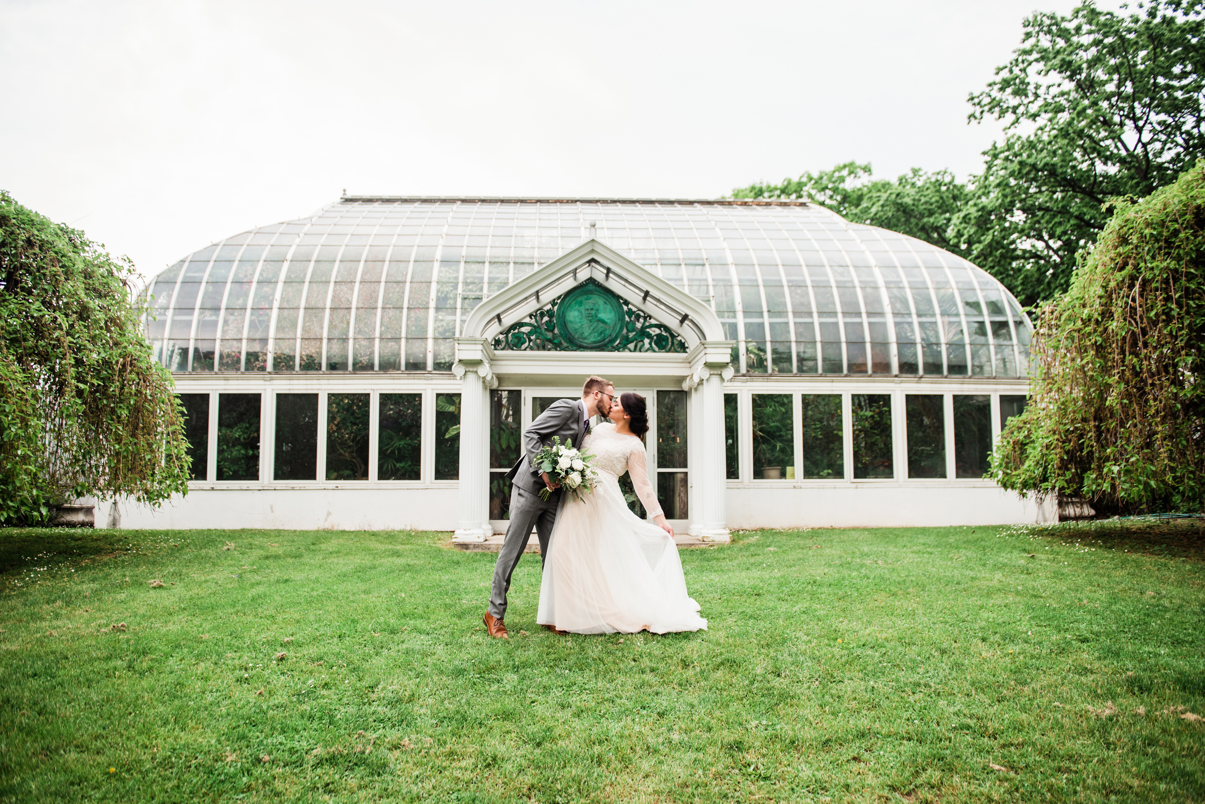 Studio_180_Lamberton_Conservatory_Rochester_Wedding_JILL_STUDIO_Rochester_NY_Photographer_DSC_8803.jpg