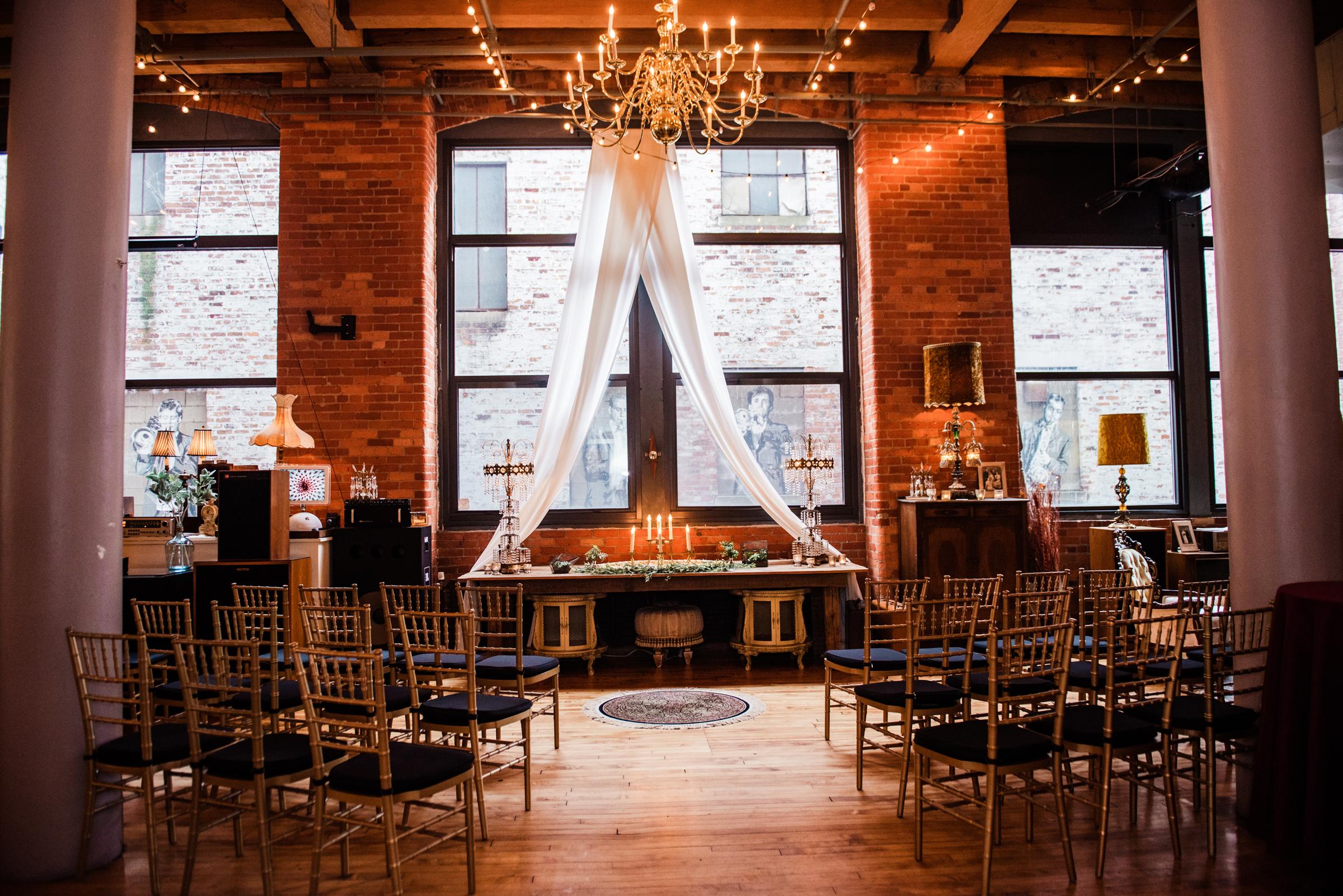 Studio_180_Lamberton_Conservatory_Rochester_Wedding_JILL_STUDIO_Rochester_NY_Photographer_DSC_8834.jpg