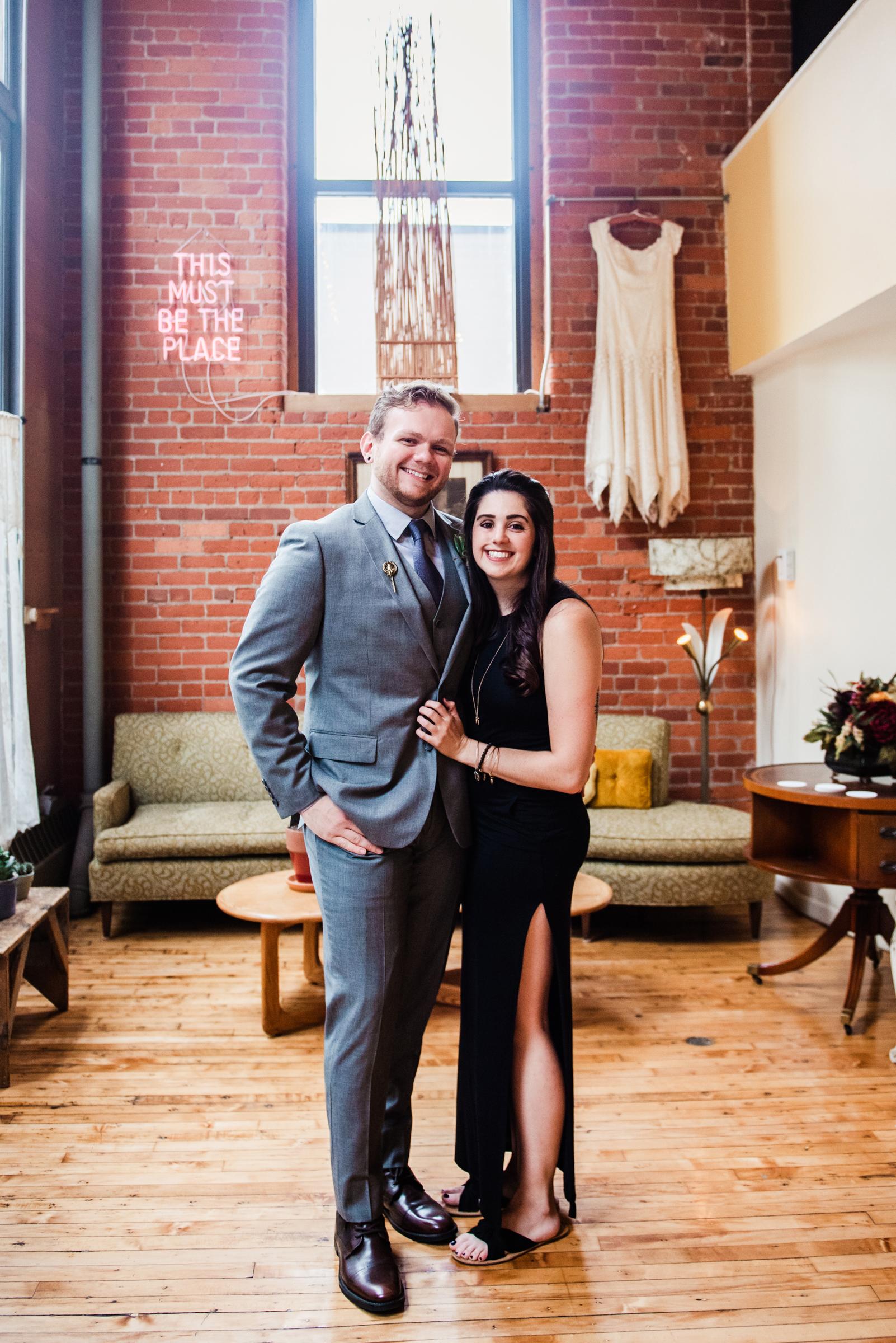 Studio_180_Lamberton_Conservatory_Rochester_Wedding_JILL_STUDIO_Rochester_NY_Photographer_DSC_8873.jpg