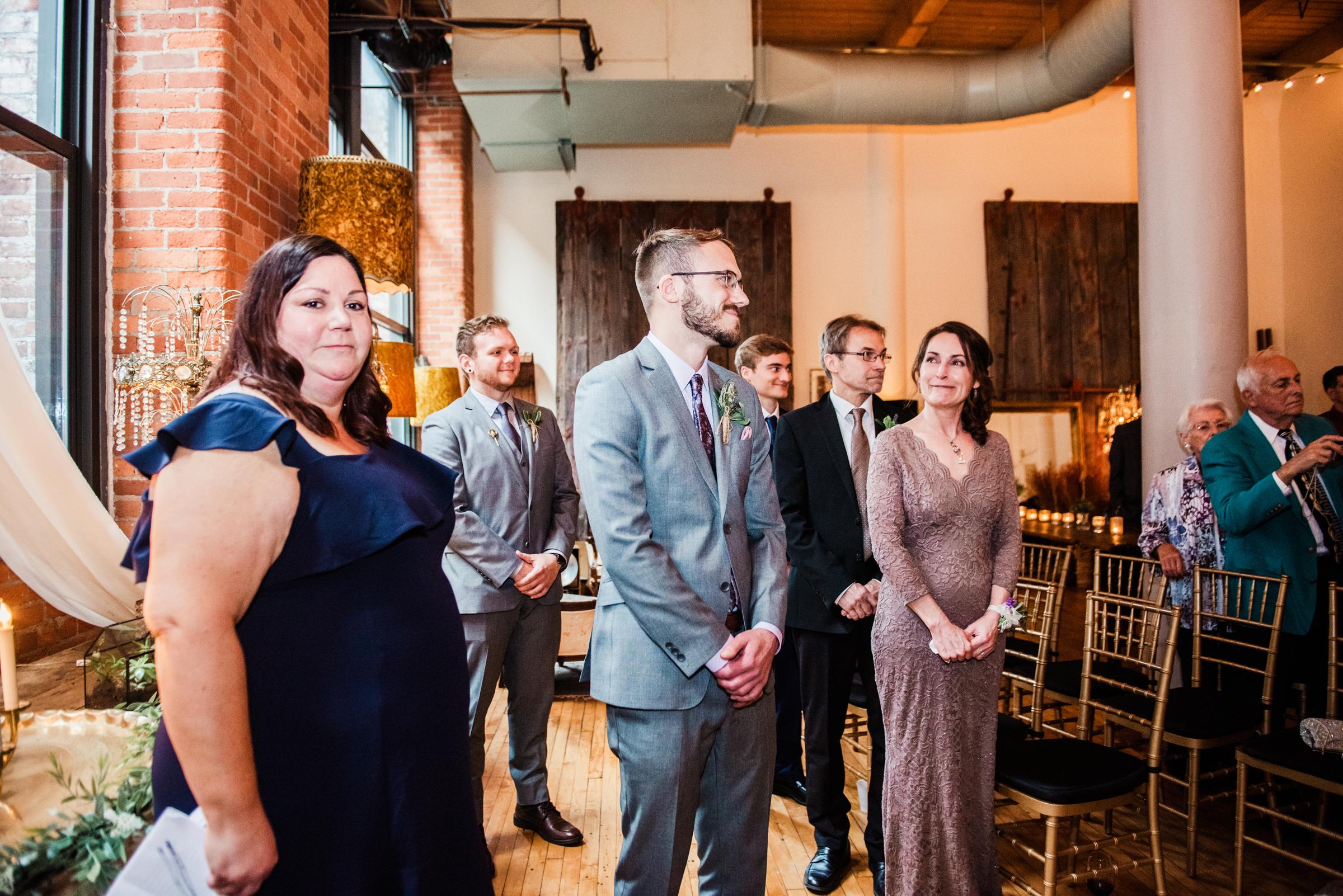Studio_180_Lamberton_Conservatory_Rochester_Wedding_JILL_STUDIO_Rochester_NY_Photographer_DSC_8898.jpg