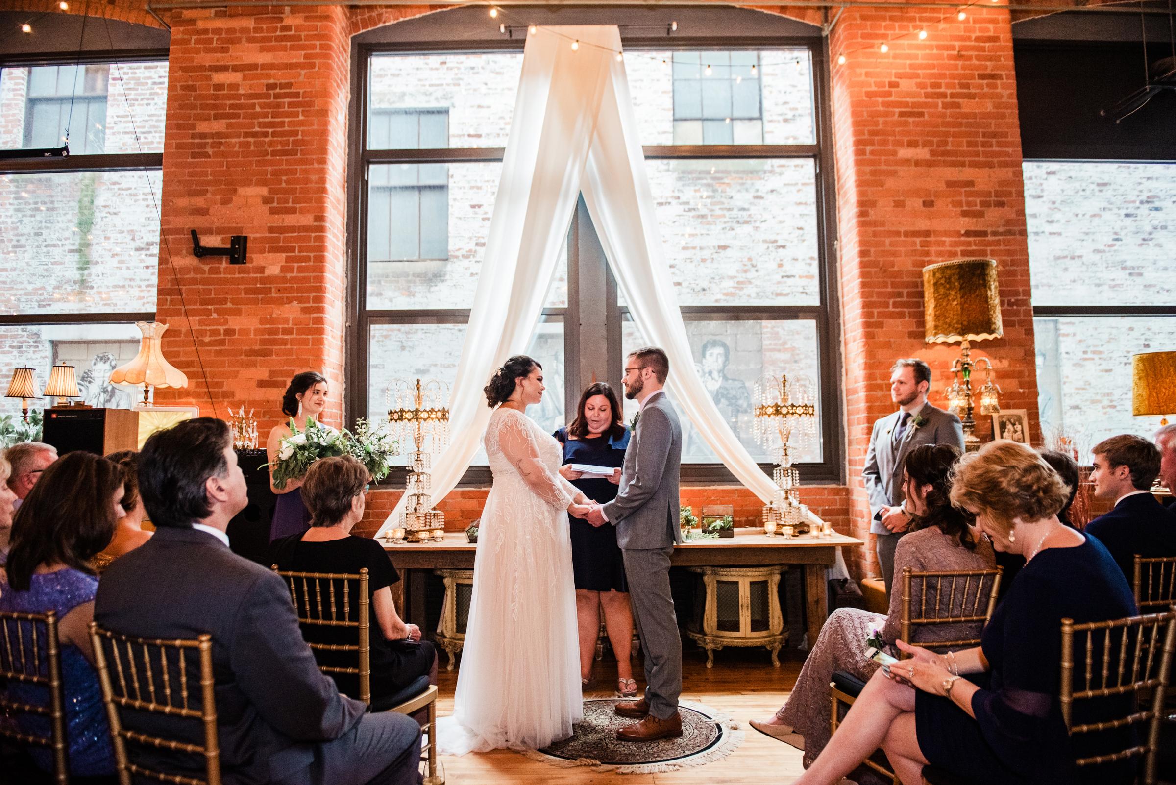 Studio_180_Lamberton_Conservatory_Rochester_Wedding_JILL_STUDIO_Rochester_NY_Photographer_DSC_8914.jpg