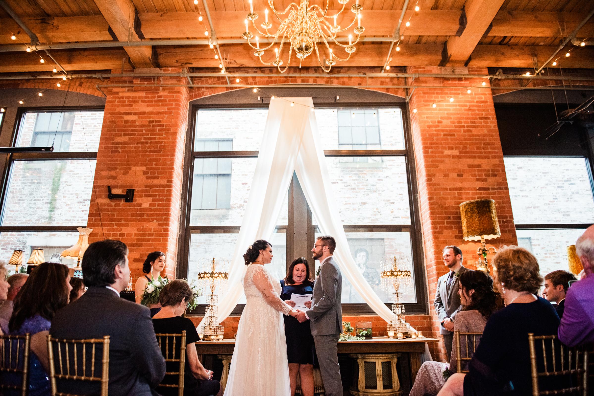 Studio_180_Lamberton_Conservatory_Rochester_Wedding_JILL_STUDIO_Rochester_NY_Photographer_DSC_8945.jpg