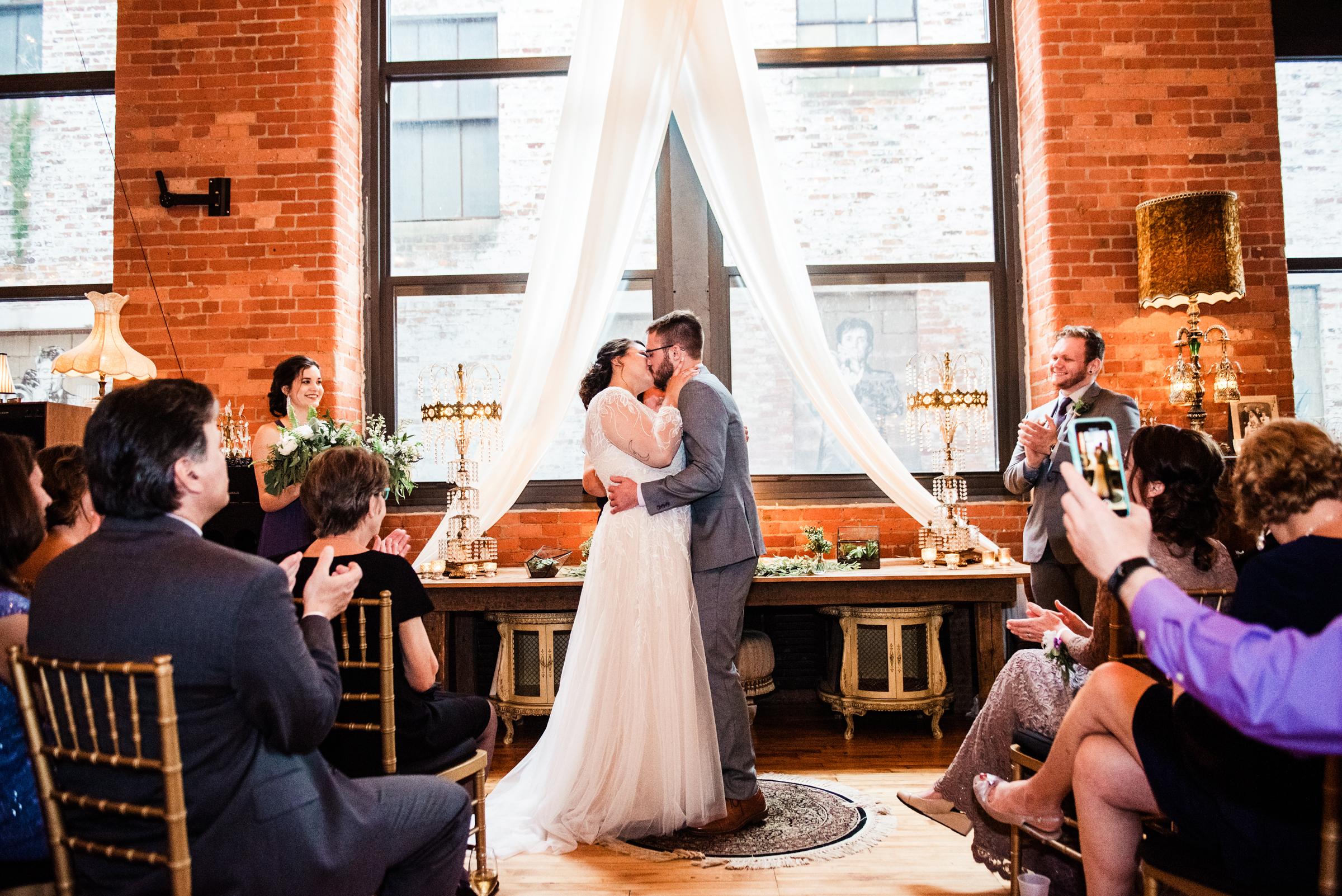Studio_180_Lamberton_Conservatory_Rochester_Wedding_JILL_STUDIO_Rochester_NY_Photographer_DSC_8965.jpg