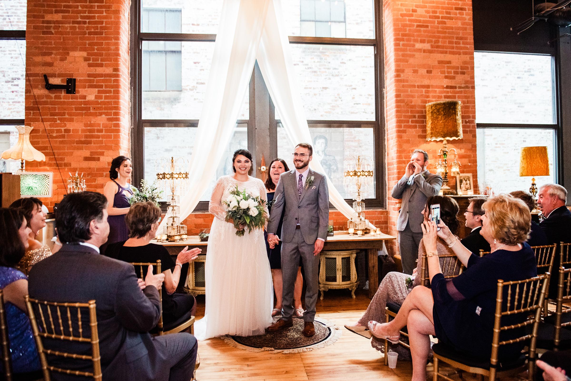 Studio_180_Lamberton_Conservatory_Rochester_Wedding_JILL_STUDIO_Rochester_NY_Photographer_DSC_8970.jpg