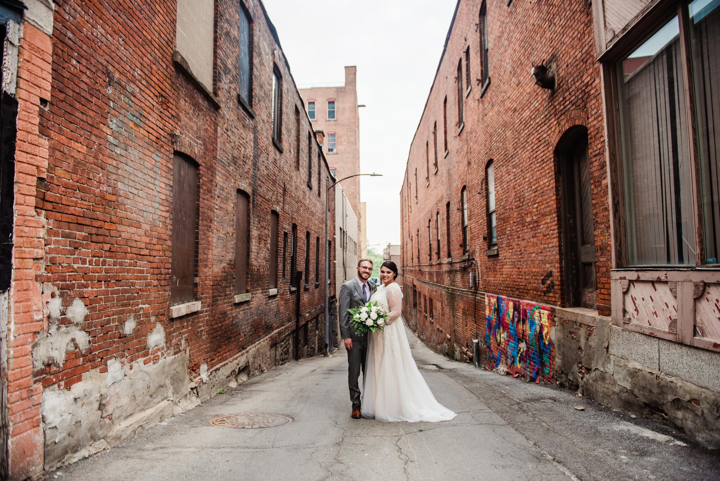 Studio_180_Lamberton_Conservatory_Rochester_Wedding_JILL_STUDIO_Rochester_NY_Photographer_DSC_9026.jpg
