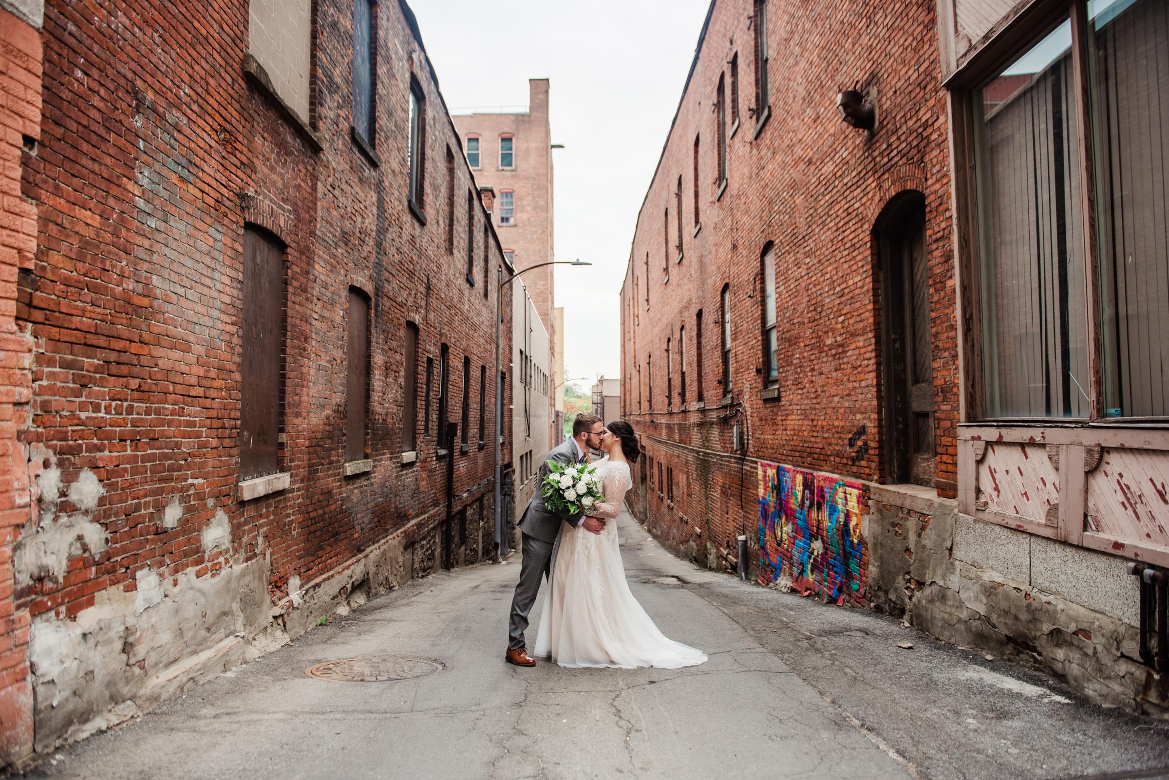 Studio_180_Lamberton_Conservatory_Rochester_Wedding_JILL_STUDIO_Rochester_NY_Photographer_DSC_9031.jpg