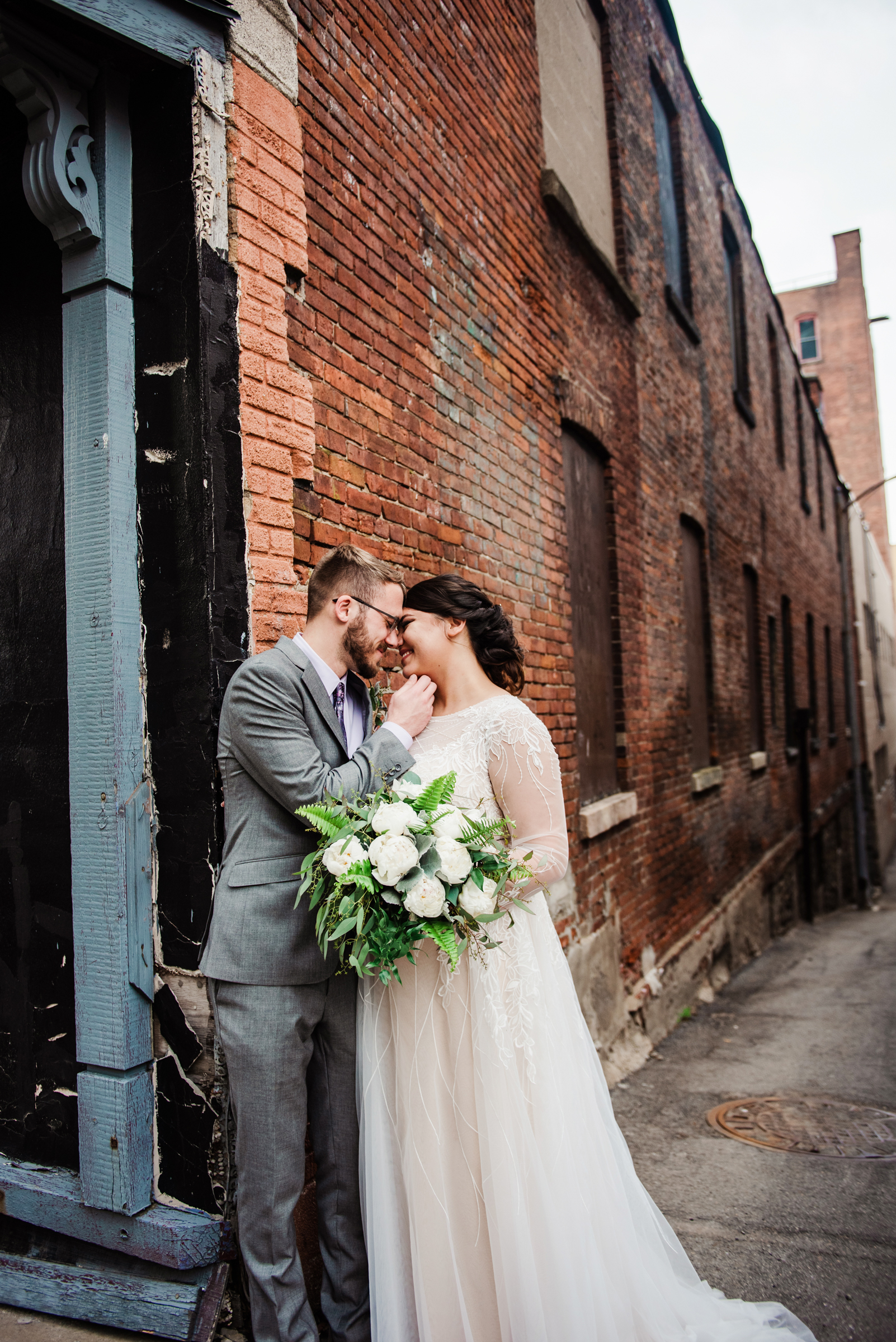 Studio_180_Lamberton_Conservatory_Rochester_Wedding_JILL_STUDIO_Rochester_NY_Photographer_DSC_9040.jpg