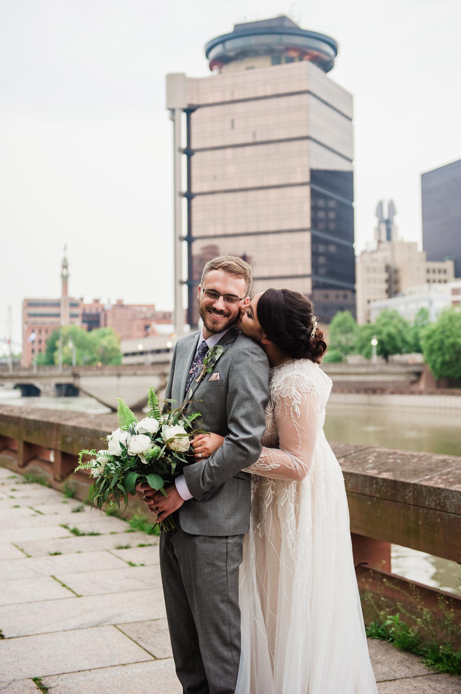 Studio_180_Lamberton_Conservatory_Rochester_Wedding_JILL_STUDIO_Rochester_NY_Photographer_DSC_9050.jpg