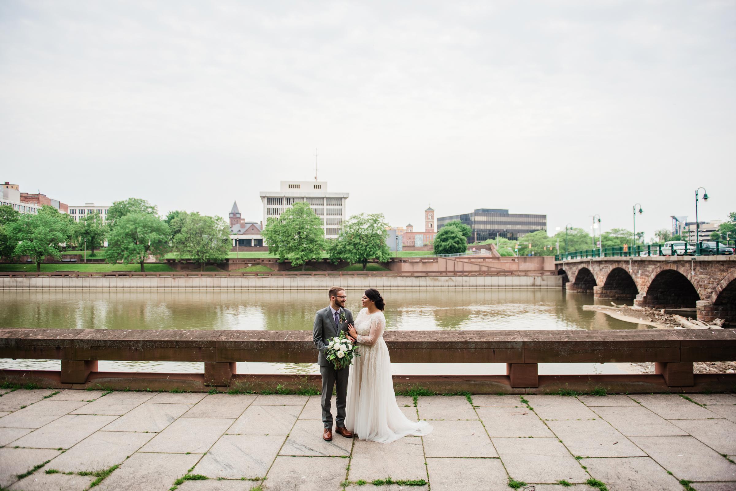 Studio_180_Lamberton_Conservatory_Rochester_Wedding_JILL_STUDIO_Rochester_NY_Photographer_DSC_9057.jpg