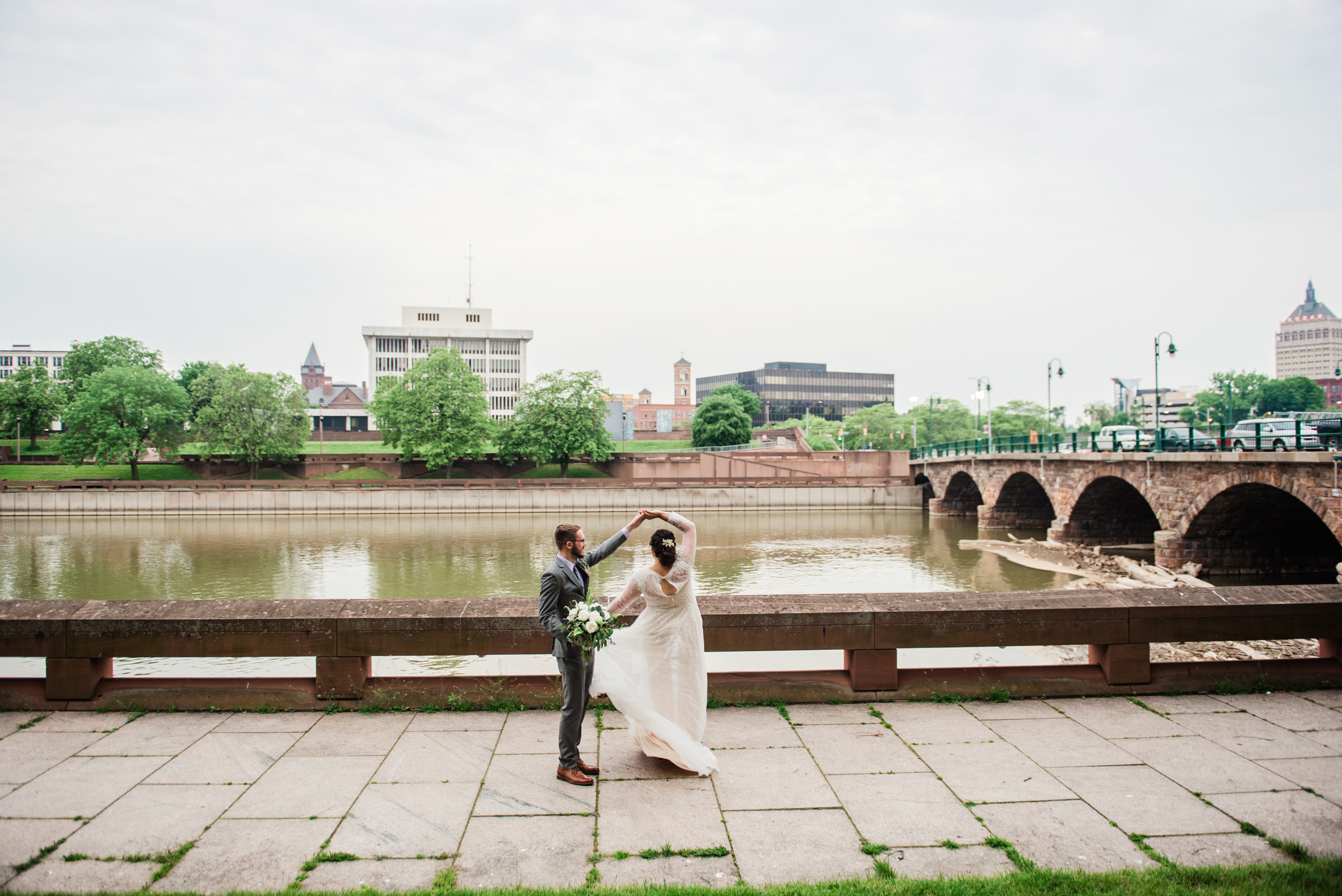 Studio_180_Lamberton_Conservatory_Rochester_Wedding_JILL_STUDIO_Rochester_NY_Photographer_DSC_9061.jpg
