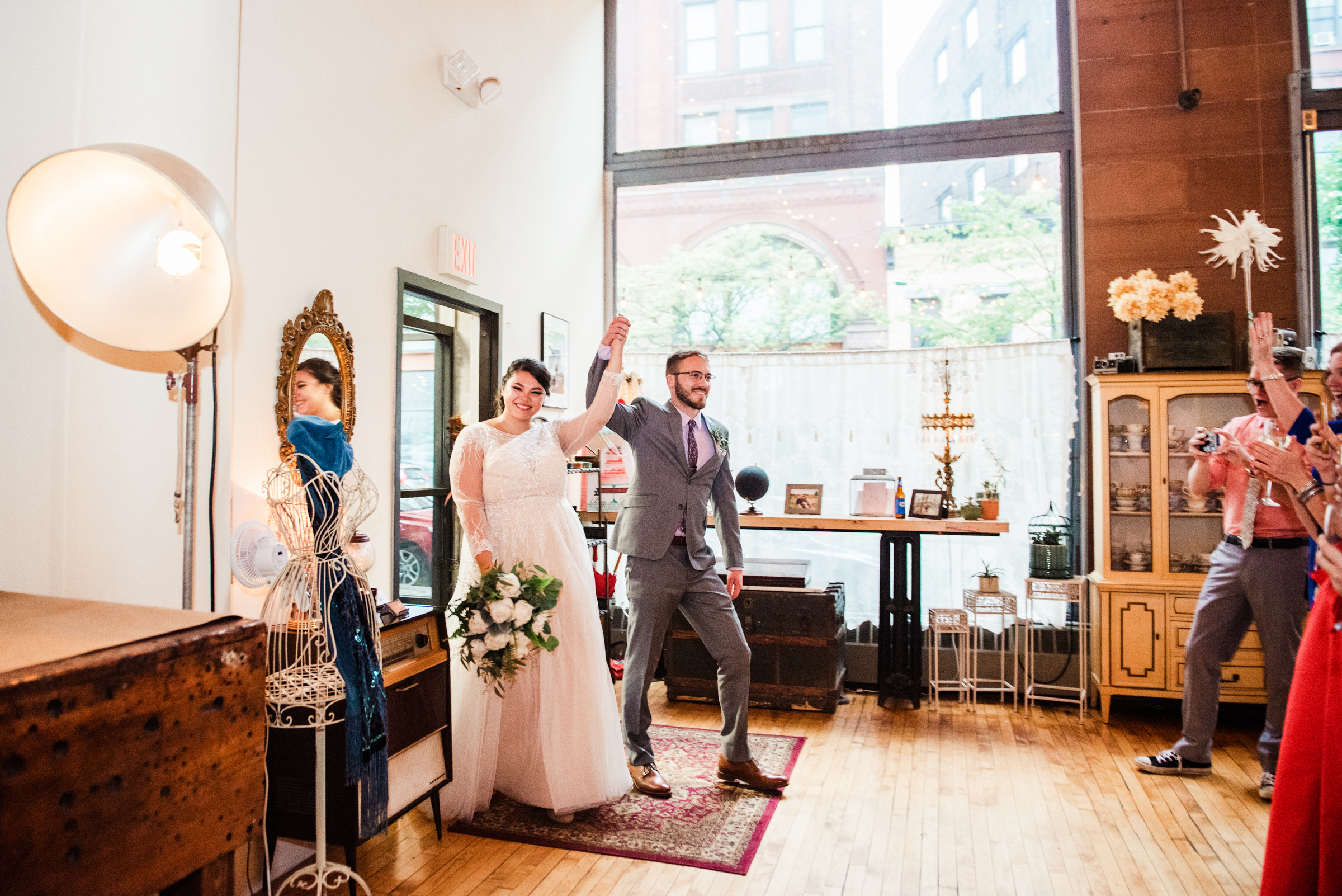Studio_180_Lamberton_Conservatory_Rochester_Wedding_JILL_STUDIO_Rochester_NY_Photographer_DSC_9116.jpg