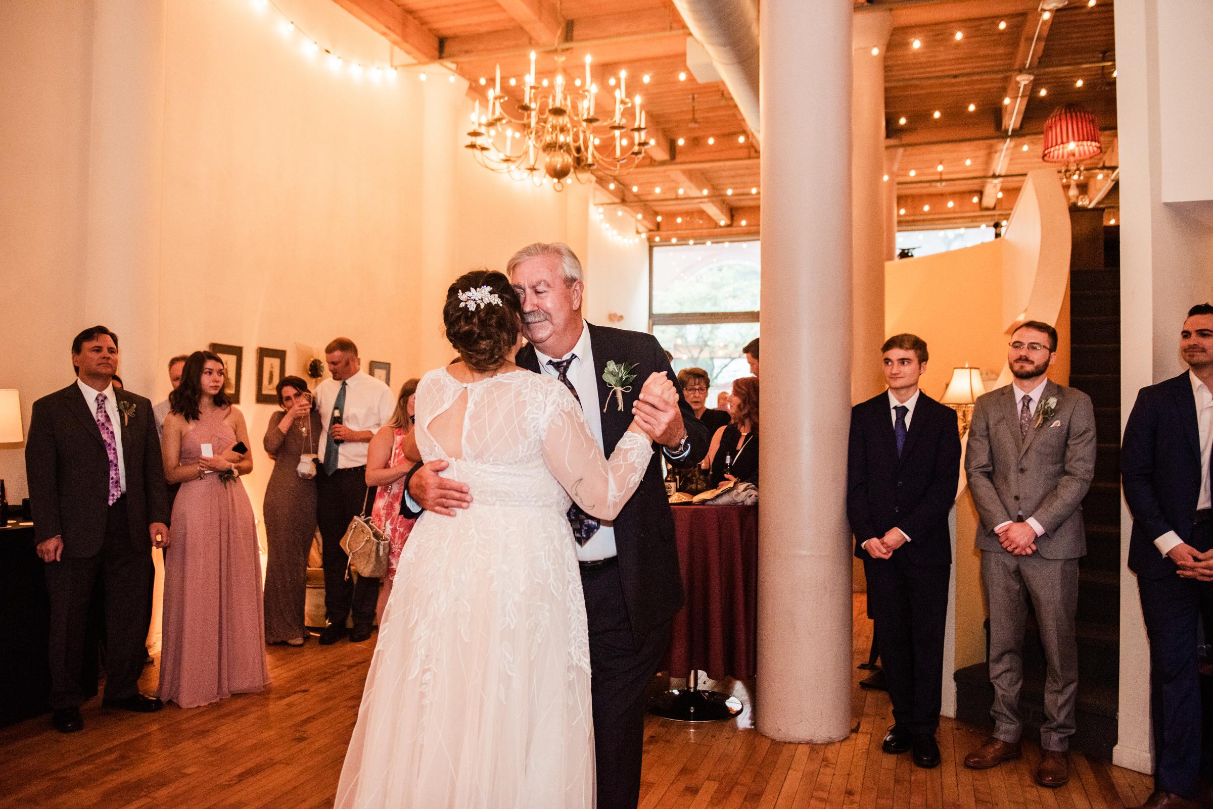 Studio_180_Lamberton_Conservatory_Rochester_Wedding_JILL_STUDIO_Rochester_NY_Photographer_DSC_9165.jpg
