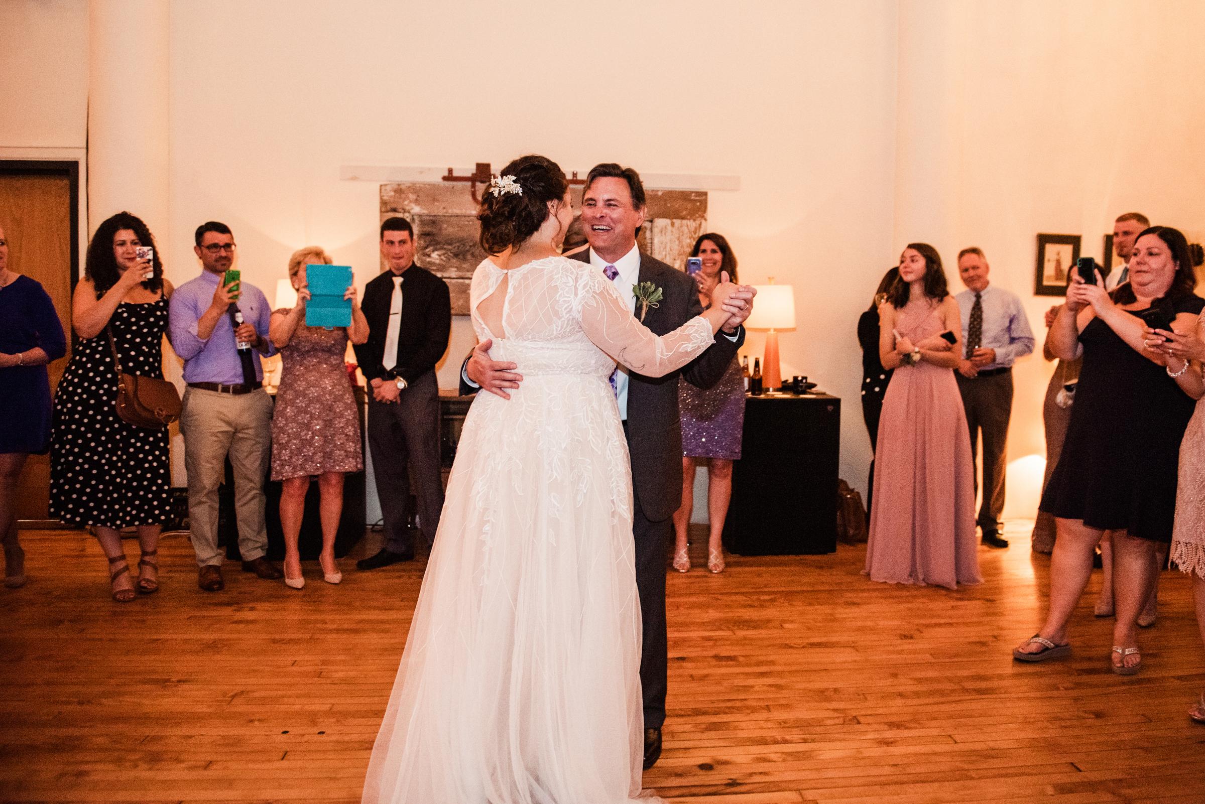 Studio_180_Lamberton_Conservatory_Rochester_Wedding_JILL_STUDIO_Rochester_NY_Photographer_DSC_9167.jpg