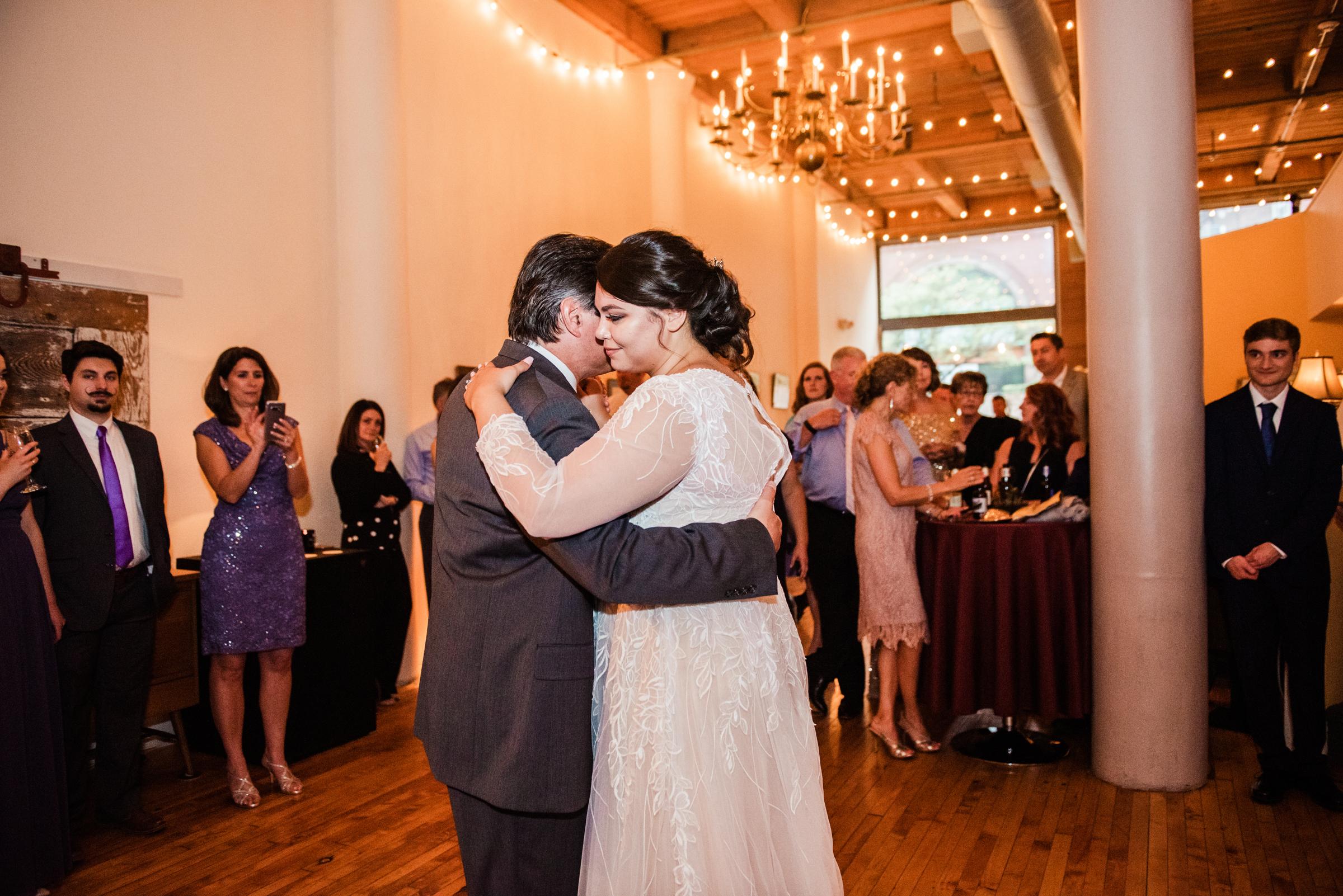 Studio_180_Lamberton_Conservatory_Rochester_Wedding_JILL_STUDIO_Rochester_NY_Photographer_DSC_9172.jpg