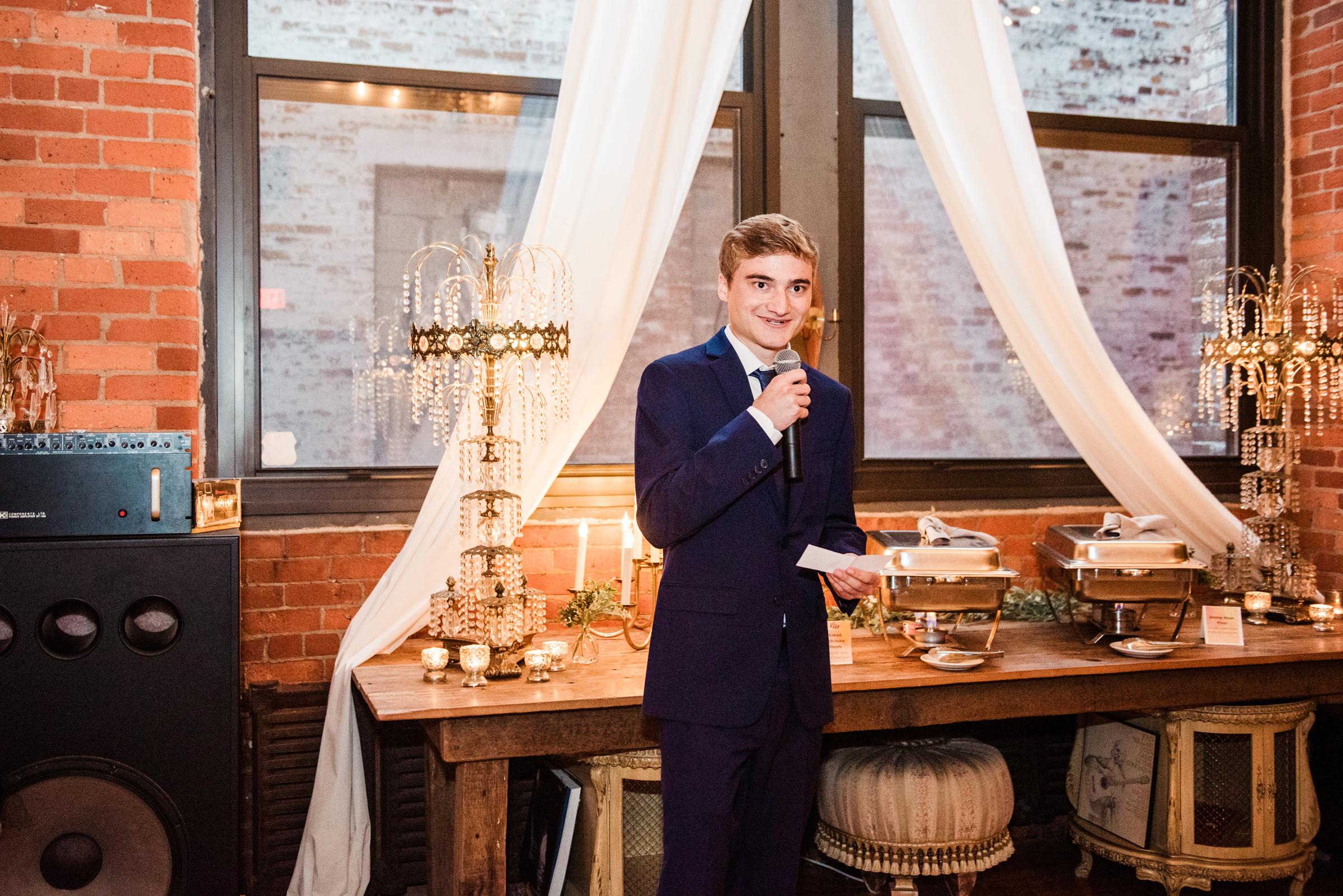Studio_180_Lamberton_Conservatory_Rochester_Wedding_JILL_STUDIO_Rochester_NY_Photographer_DSC_9240.jpg
