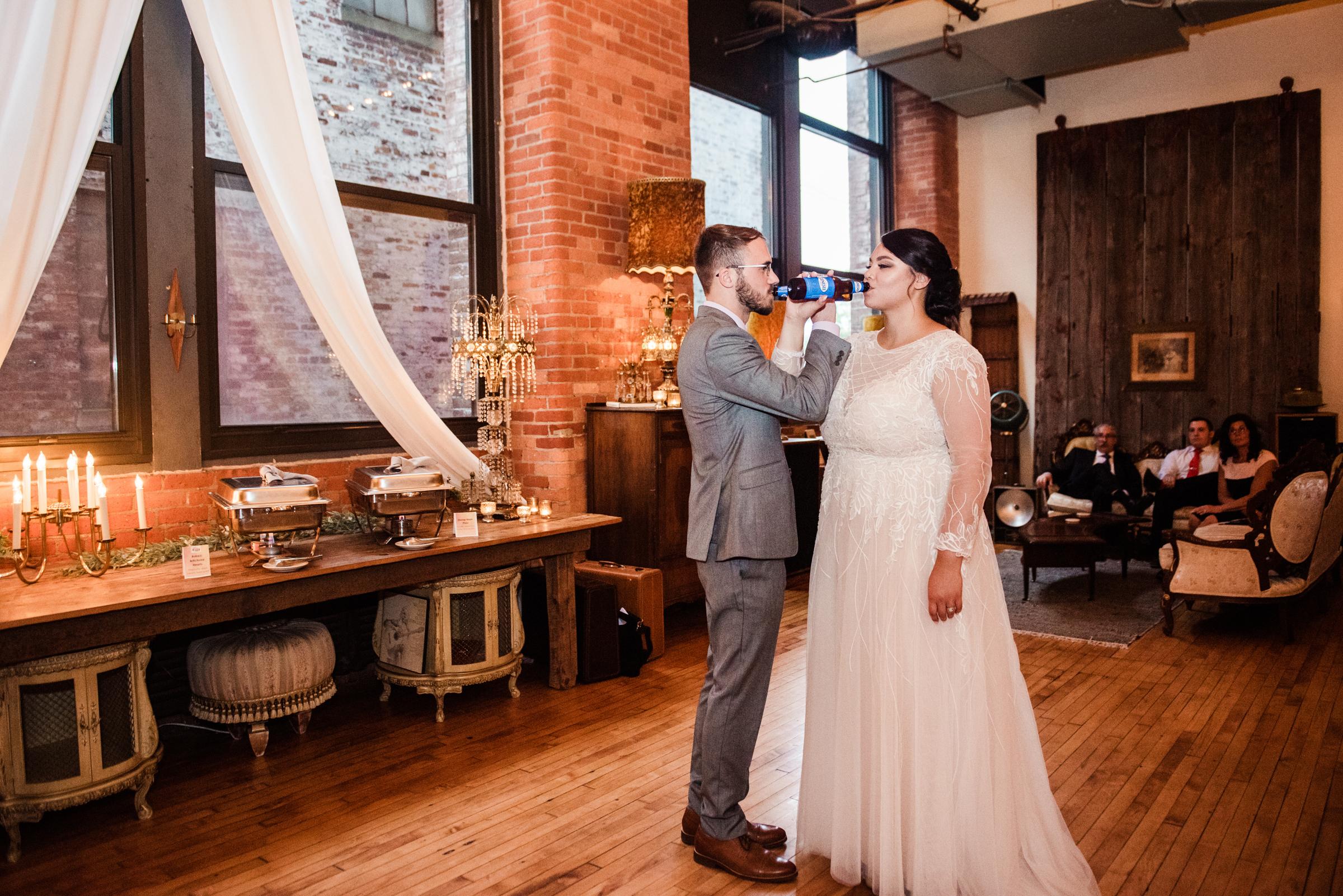 Studio_180_Lamberton_Conservatory_Rochester_Wedding_JILL_STUDIO_Rochester_NY_Photographer_DSC_9247.jpg