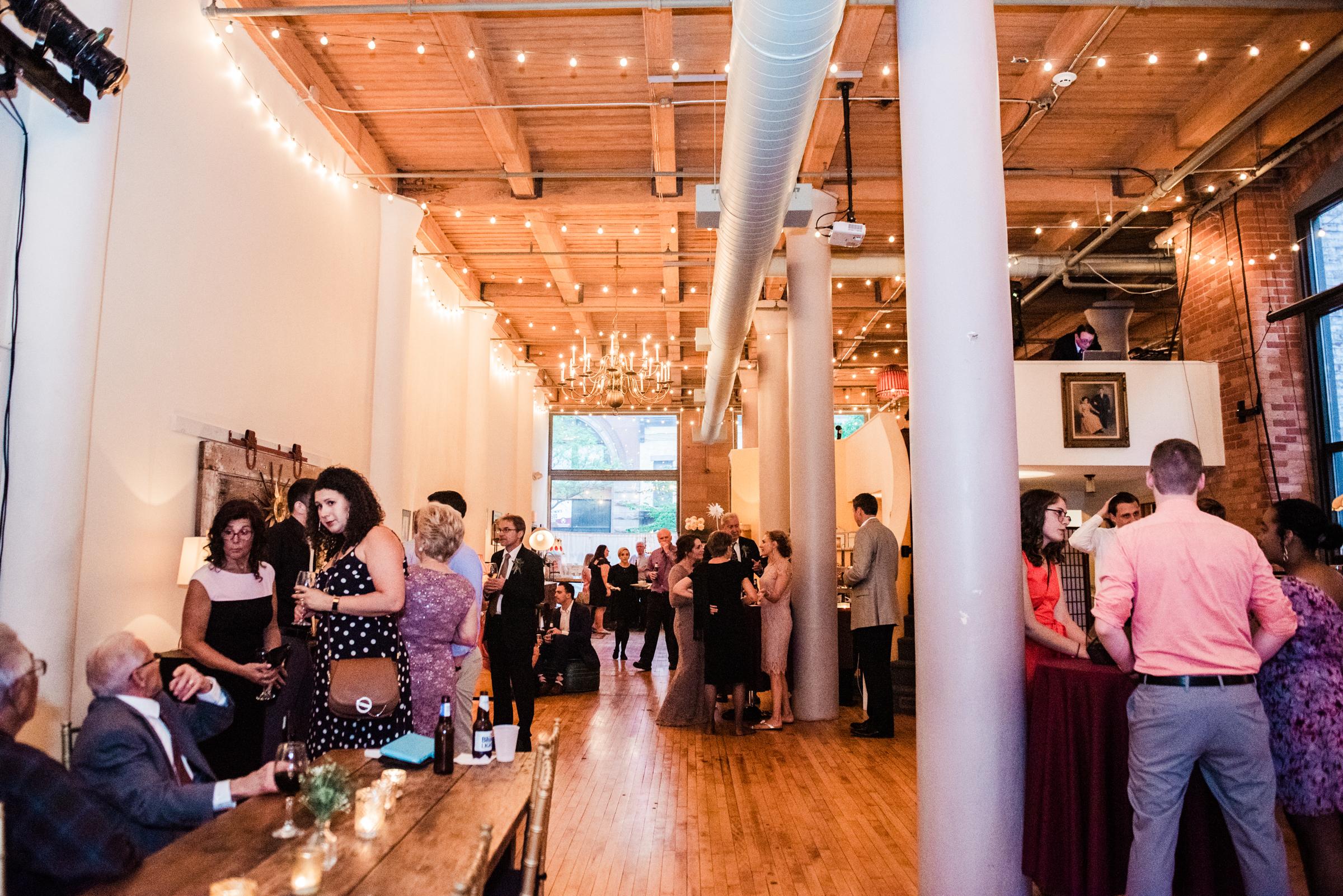 Studio_180_Lamberton_Conservatory_Rochester_Wedding_JILL_STUDIO_Rochester_NY_Photographer_DSC_9285.jpg