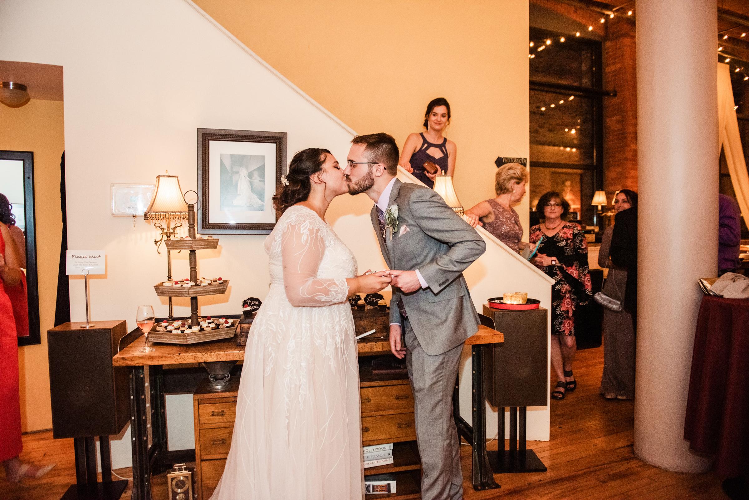 Studio_180_Lamberton_Conservatory_Rochester_Wedding_JILL_STUDIO_Rochester_NY_Photographer_DSC_9317.jpg