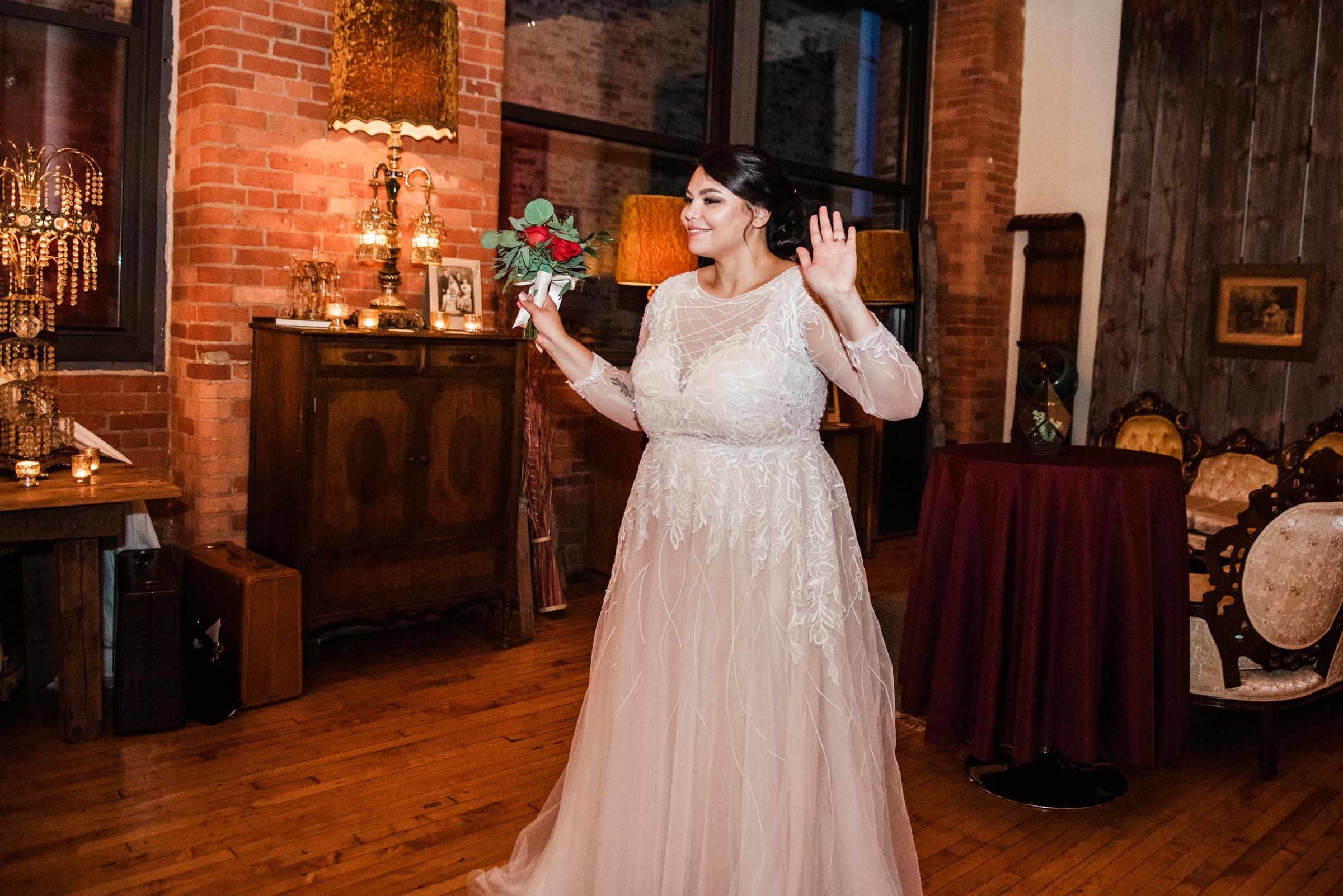 Studio_180_Lamberton_Conservatory_Rochester_Wedding_JILL_STUDIO_Rochester_NY_Photographer_DSC_9320.jpg