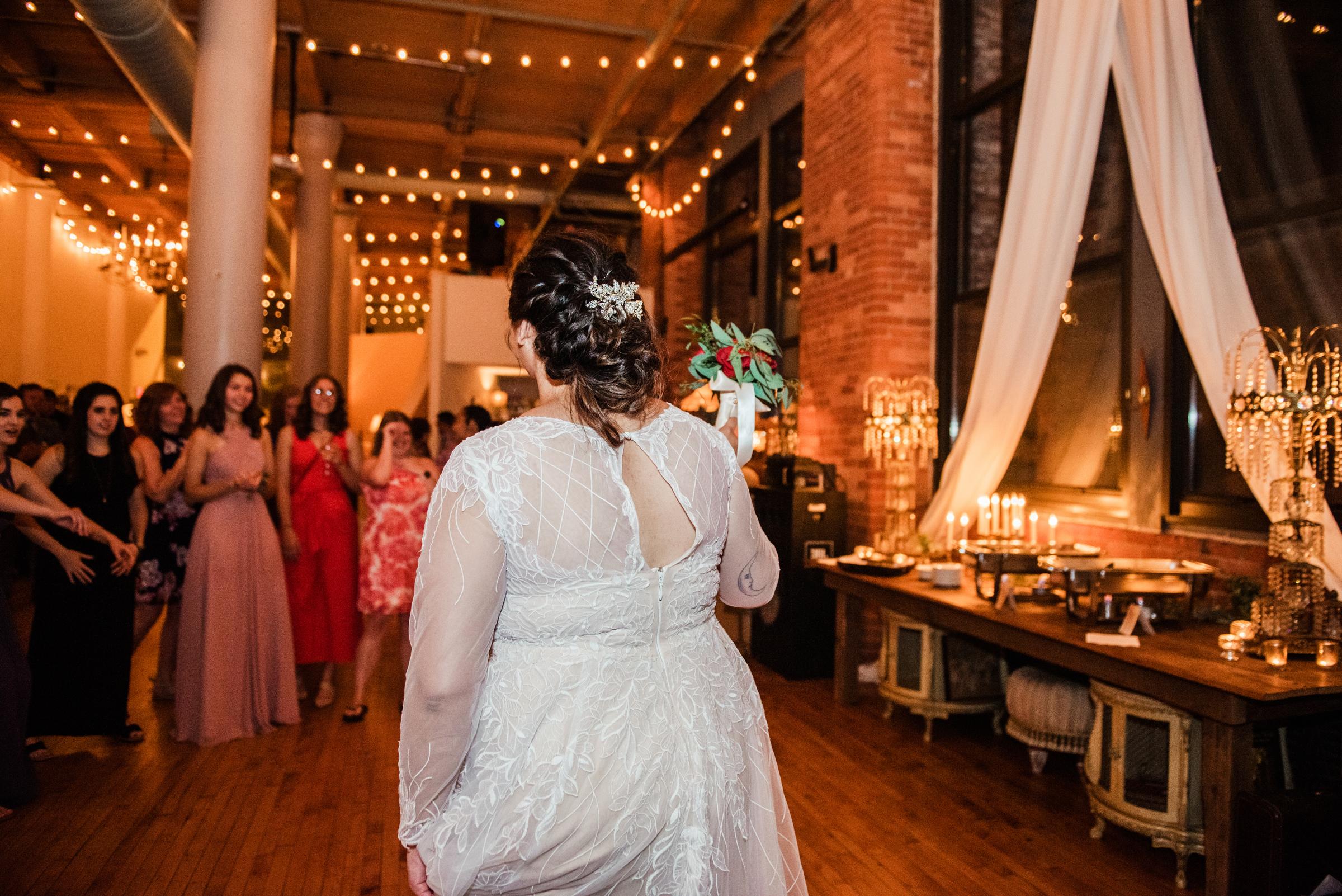 Studio_180_Lamberton_Conservatory_Rochester_Wedding_JILL_STUDIO_Rochester_NY_Photographer_DSC_9322.jpg
