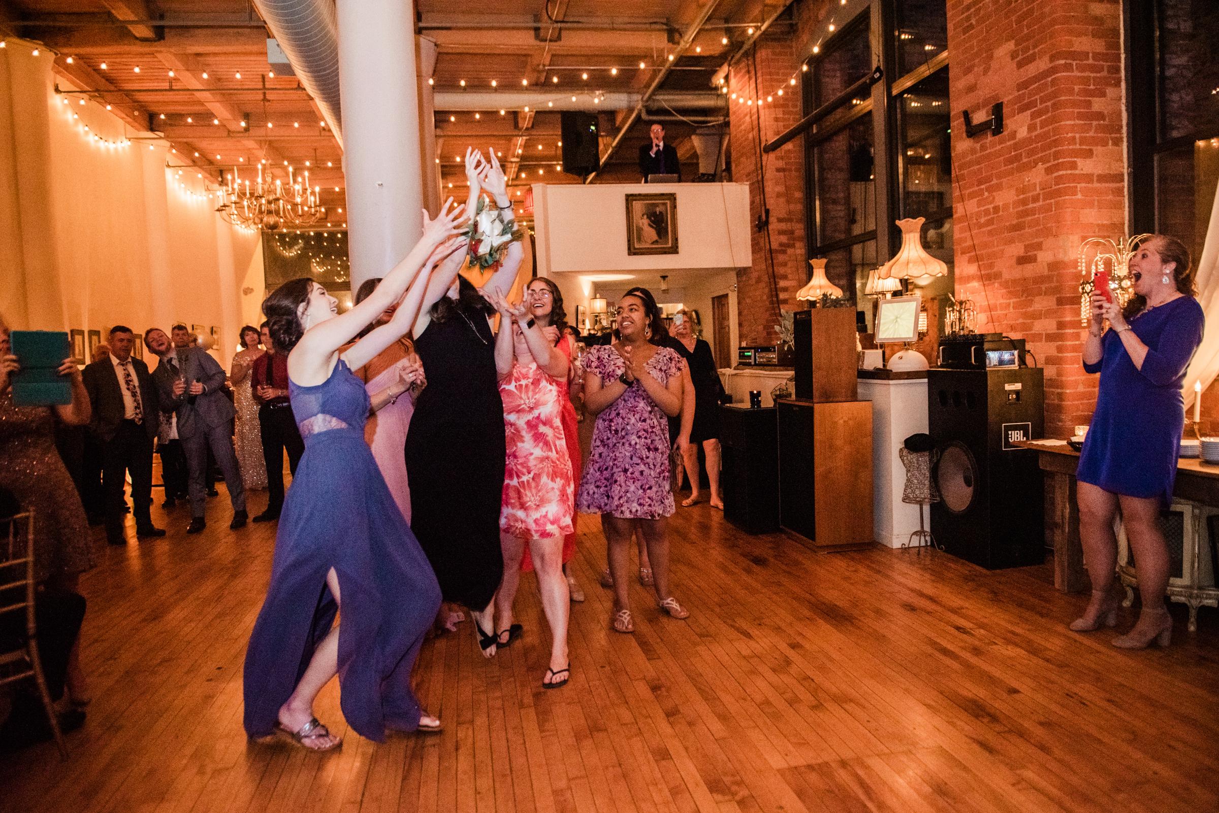 Studio_180_Lamberton_Conservatory_Rochester_Wedding_JILL_STUDIO_Rochester_NY_Photographer_DSC_9331.jpg