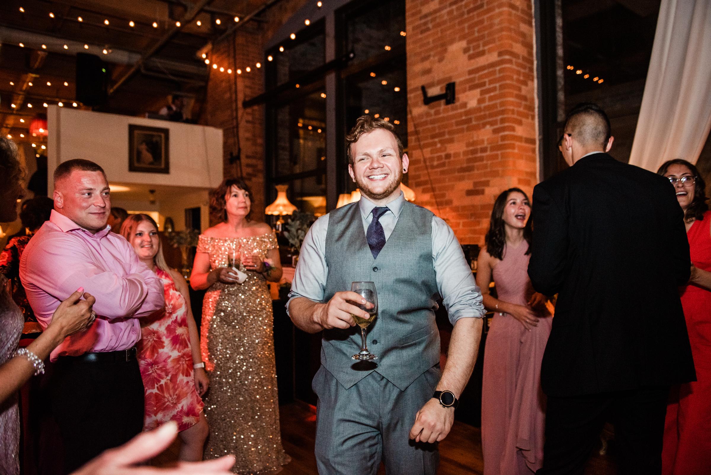 Studio_180_Lamberton_Conservatory_Rochester_Wedding_JILL_STUDIO_Rochester_NY_Photographer_DSC_9485.jpg