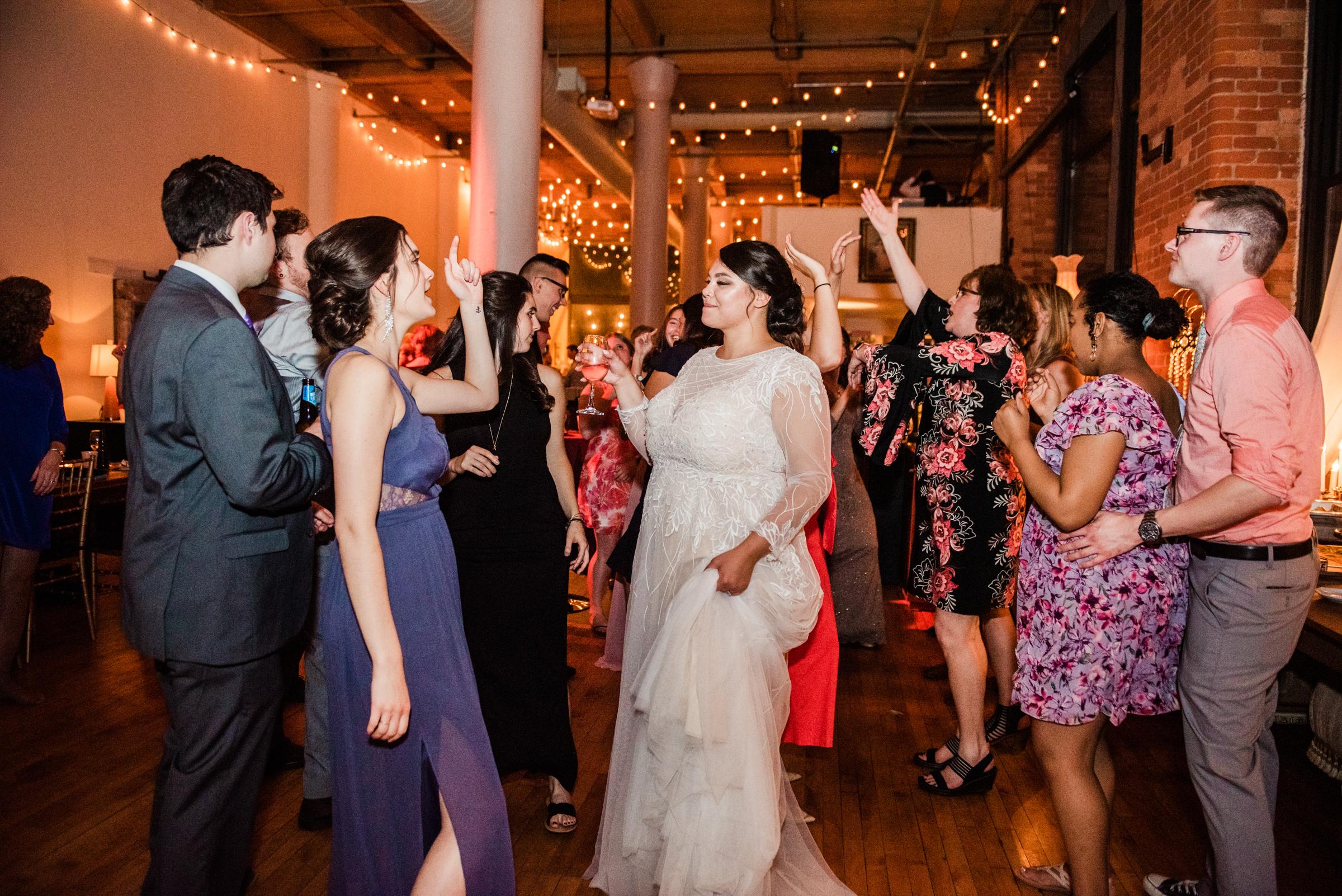 Studio_180_Lamberton_Conservatory_Rochester_Wedding_JILL_STUDIO_Rochester_NY_Photographer_DSC_9493.jpg