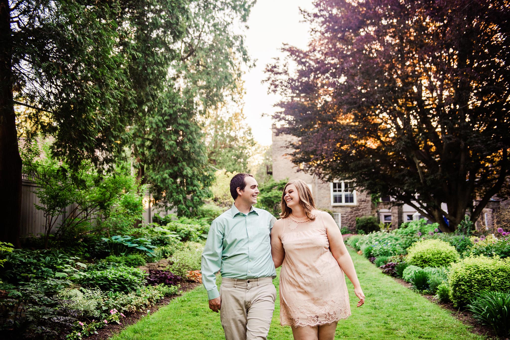 Warner_Castle_Sunken_Gardens_Rochester_Engagement_Session_JILL_STUDIO_Rochester_NY_Photographer_DSC_1301.jpg