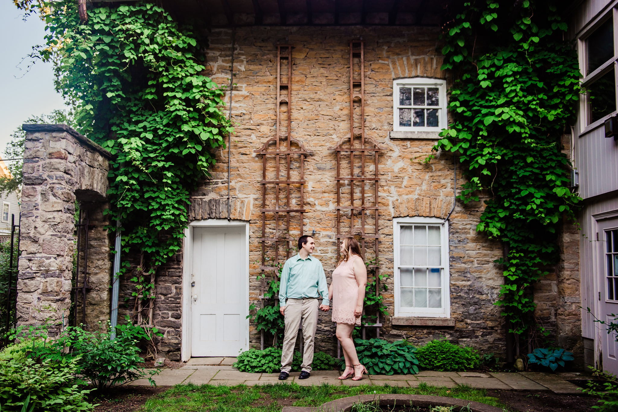 Warner_Castle_Sunken_Gardens_Rochester_Engagement_Session_JILL_STUDIO_Rochester_NY_Photographer_DSC_1349.jpg
