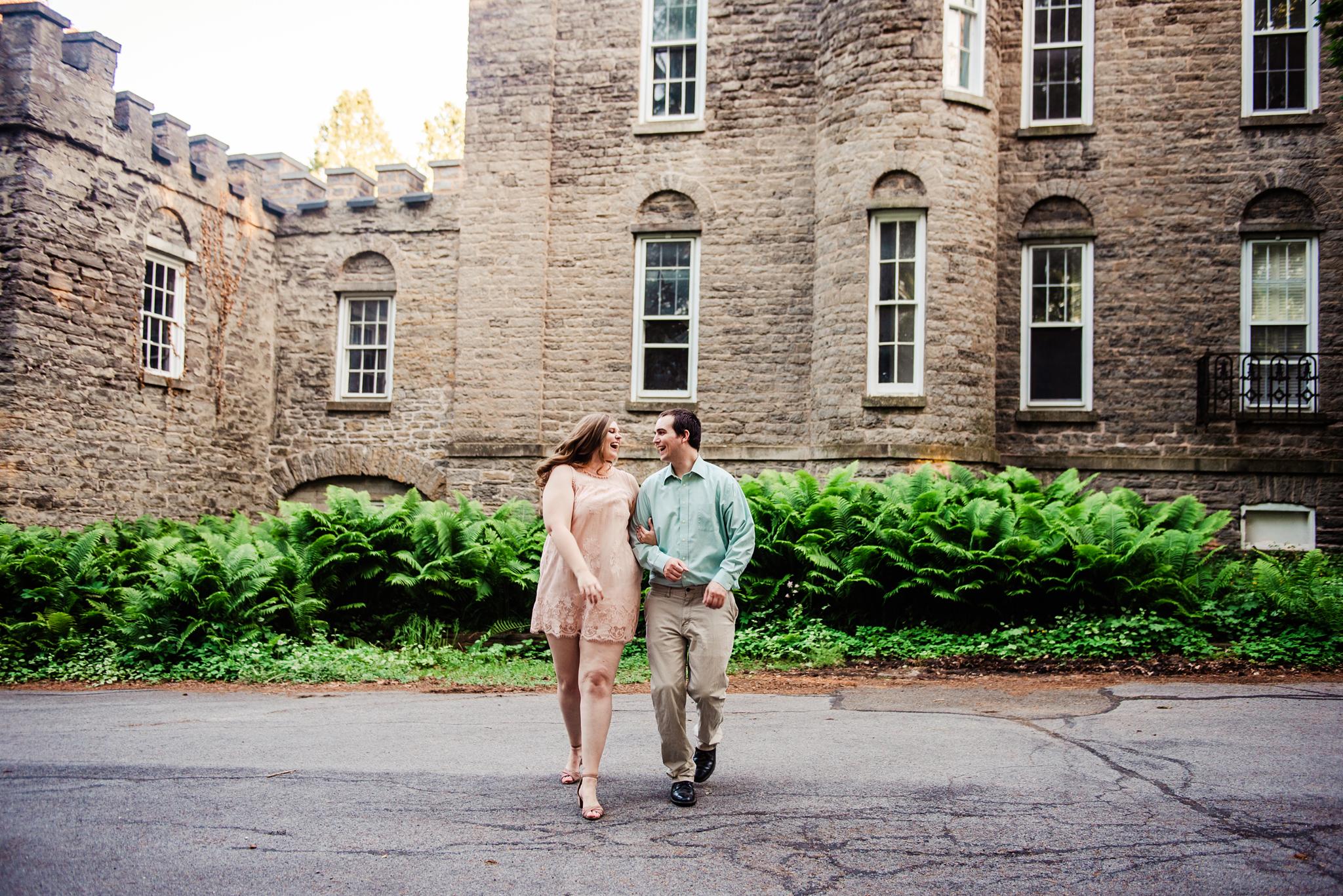 Warner_Castle_Sunken_Gardens_Rochester_Engagement_Session_JILL_STUDIO_Rochester_NY_Photographer_DSC_1408.jpg