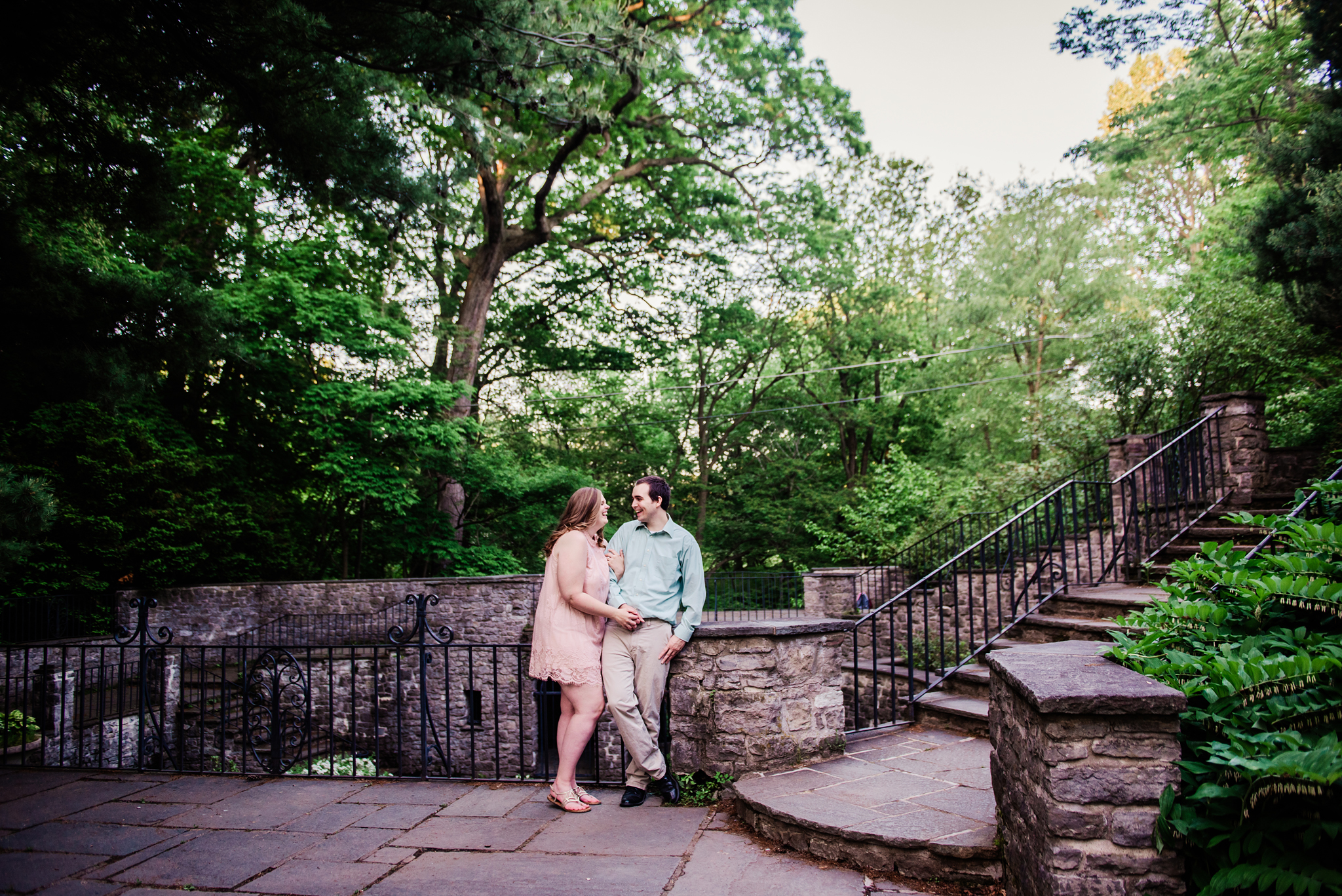 Warner_Castle_Sunken_Gardens_Rochester_Engagement_Session_JILL_STUDIO_Rochester_NY_Photographer_DSC_1501.jpg